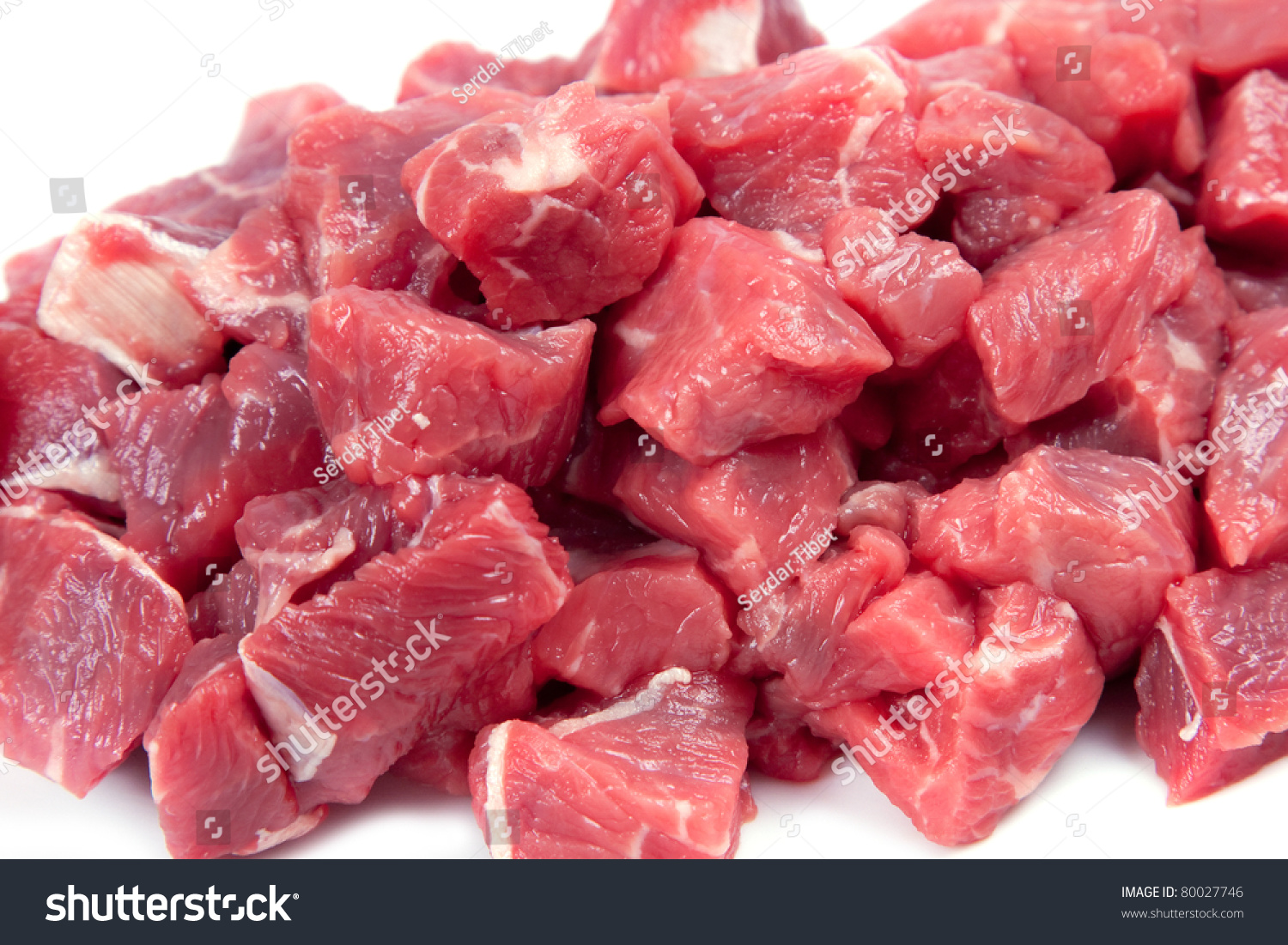 chunks lamb meat stock photo 80027746 shutterstock lean cuisine logo for beef lean cuisine logo png