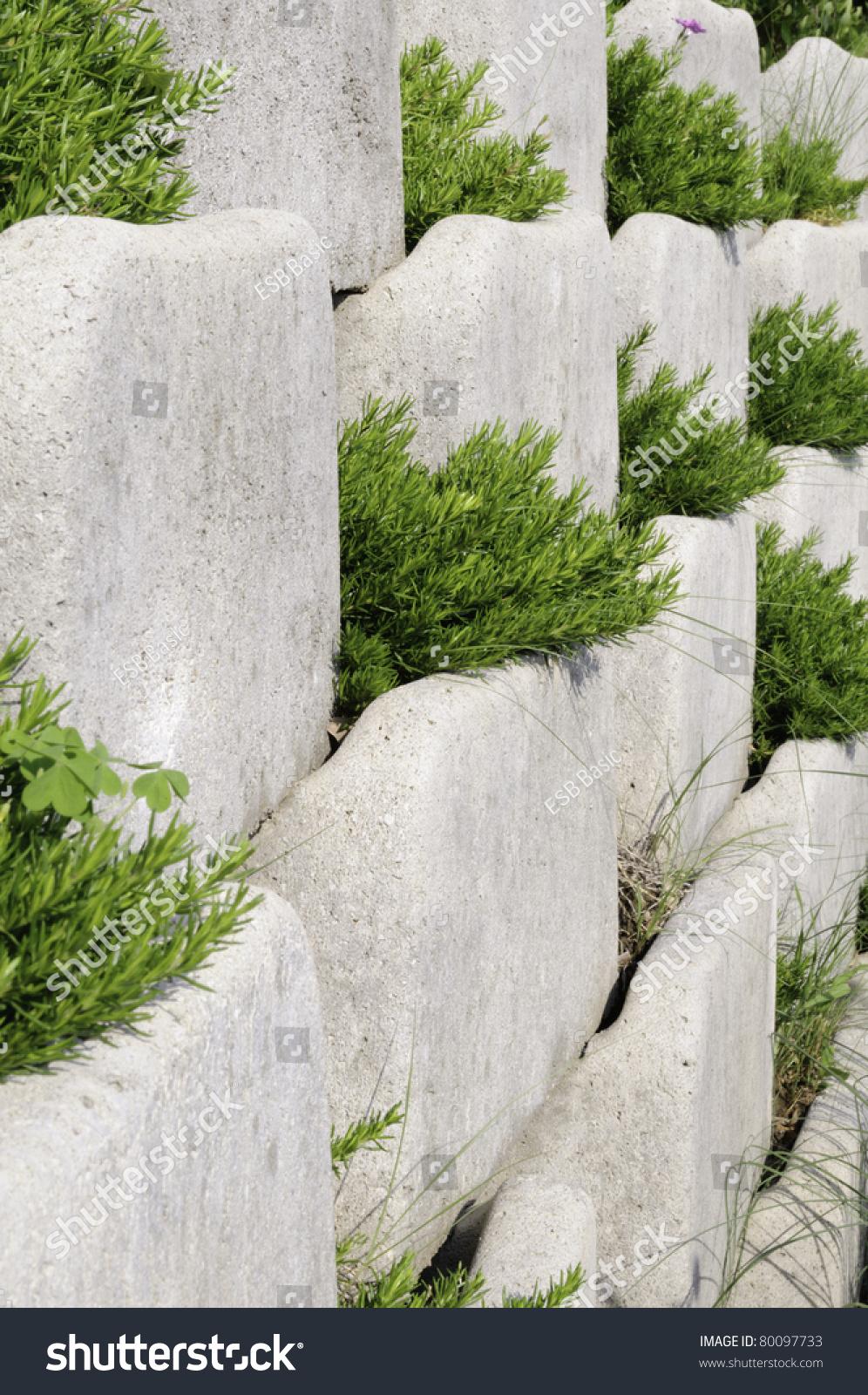 Landscaping blocks full size of brick edging metal for White garden rocks for sale