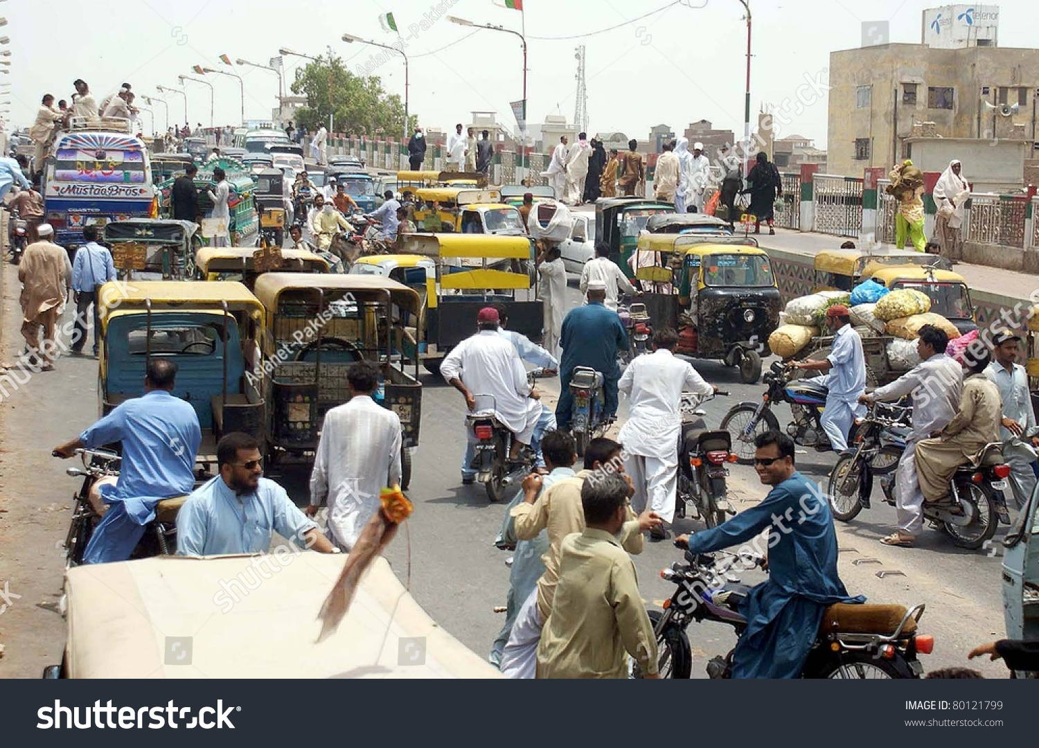 essay on traffic jam of hyderabad Finish few terrorism asean and un essays and go sleep yay essay on immigration issues travel writing essay exemple de dissertation en fran㨡is r㪤ig㪥 dar essay youtube, what is a research proposal for a research paper leni riefenstahl essay writer essayistic documentary heaven gender differences in aggression essays essay on favourite.