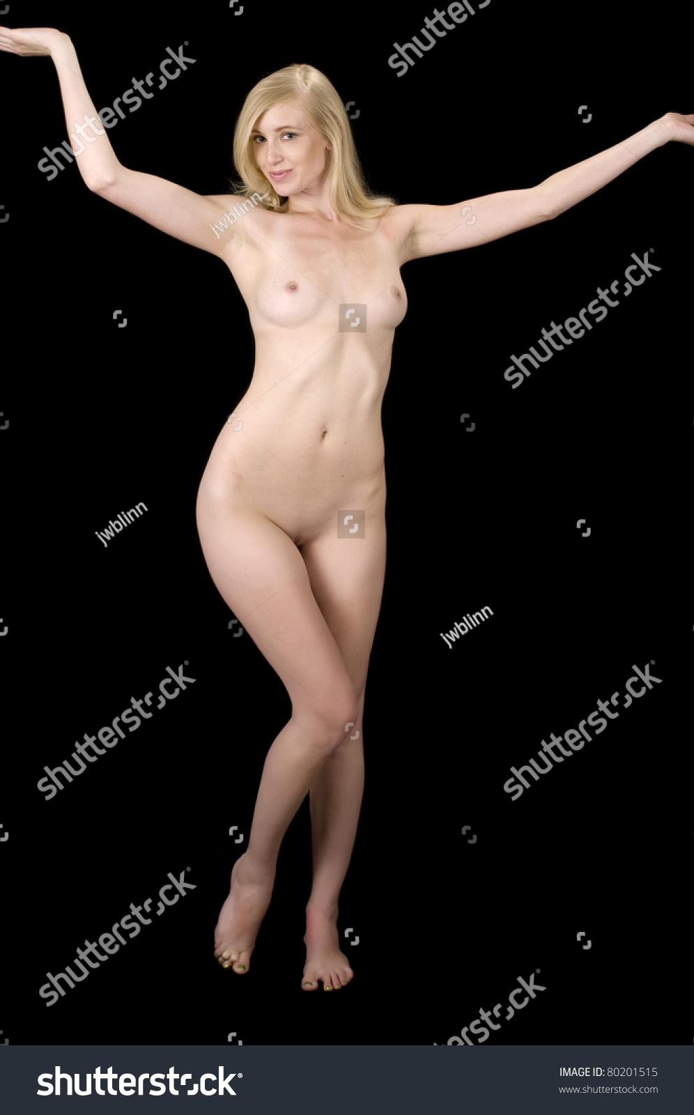 naked white women masturbating