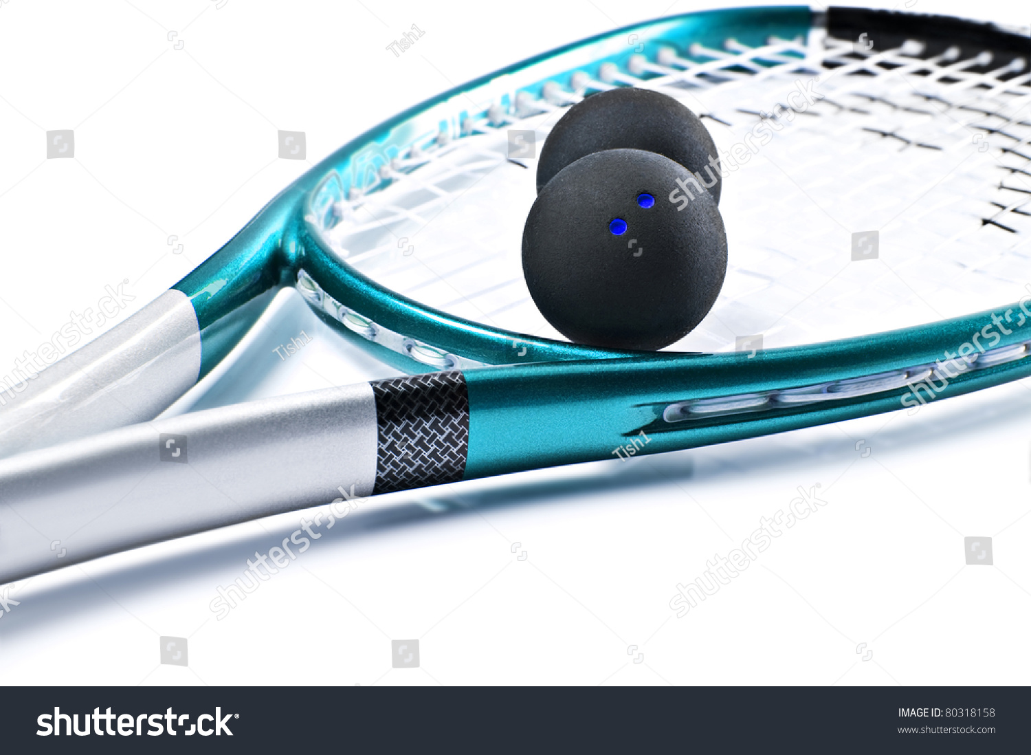 Balls furthermore 251535812463 also Prince Team Airstick 500 Squash Racquet Red Black as well Love 20and 20hate additionally Squash Balls Coloured Dots. on blue dot squash ball