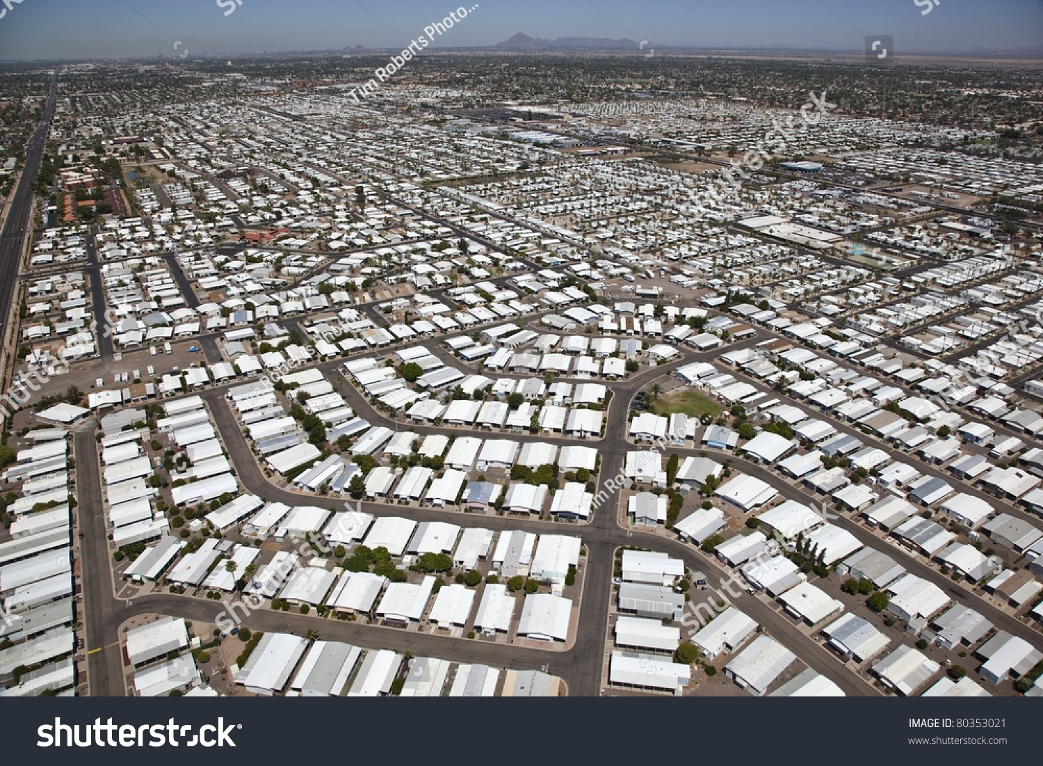 mobile home parks in havelock nc, office park aerial, airport aerial, mobile home 55 plus communities, on mobile home park aerial view florida