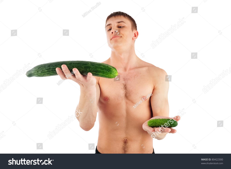 Проф занятия с пенисом 14 фотография