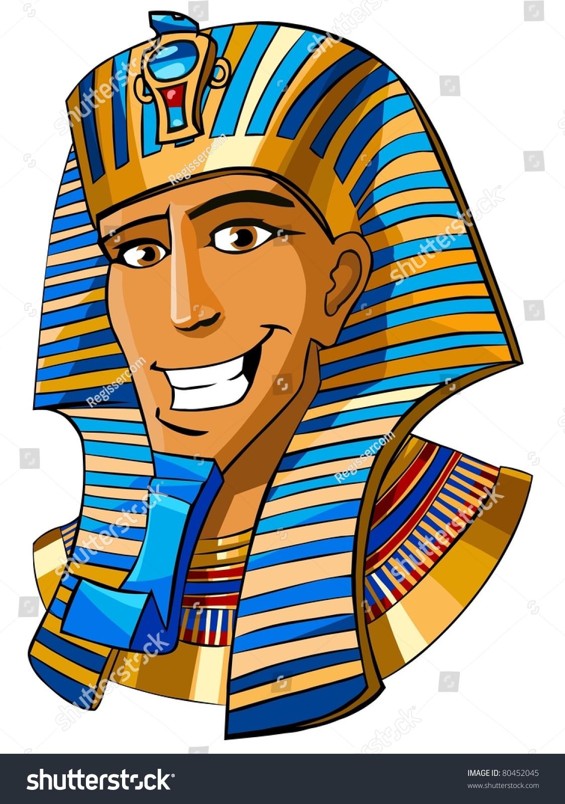 Pharaoh + Cleopatra Download Deutsch