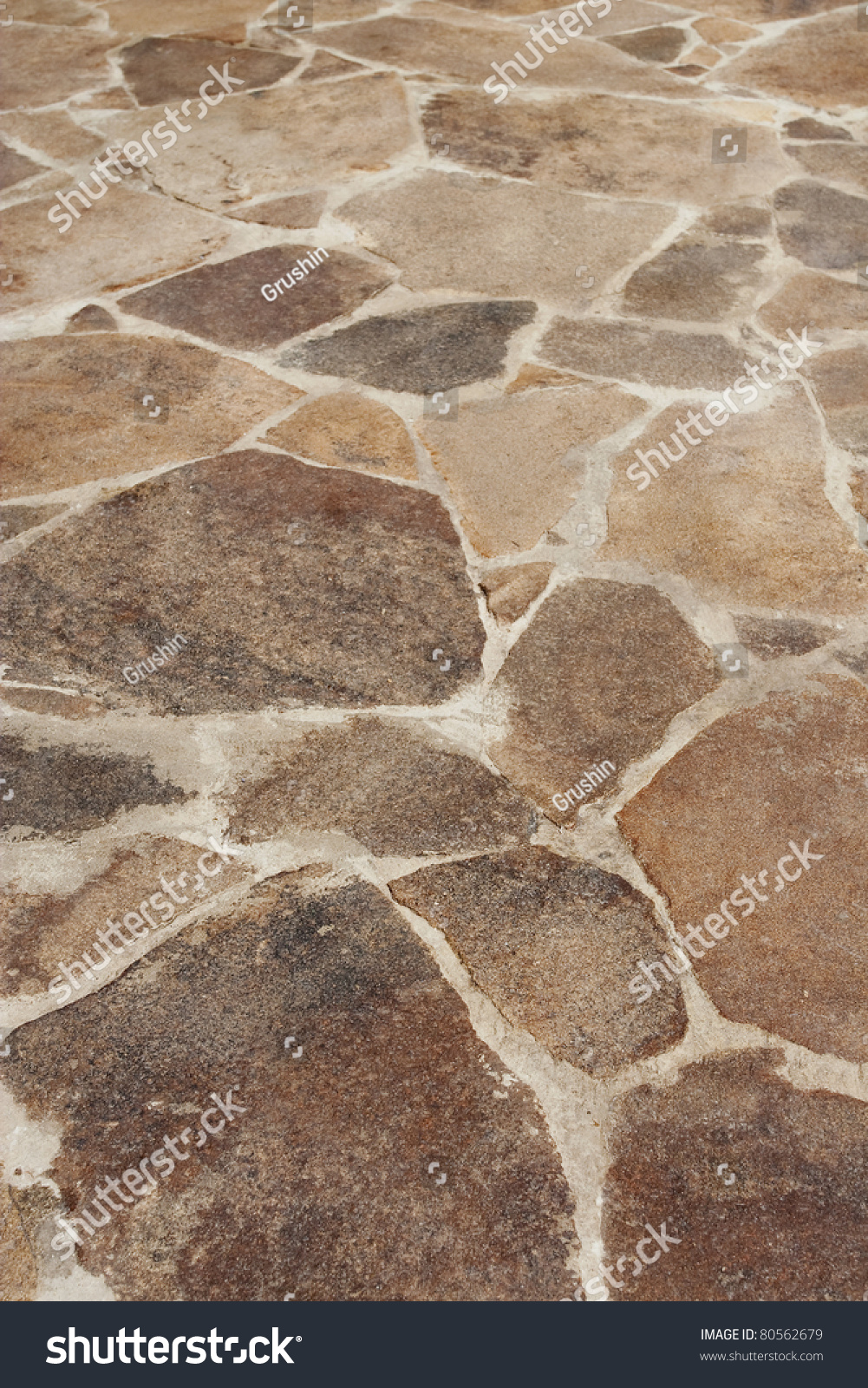 Surface stone floor on terrace background stock photo for Terrace texture