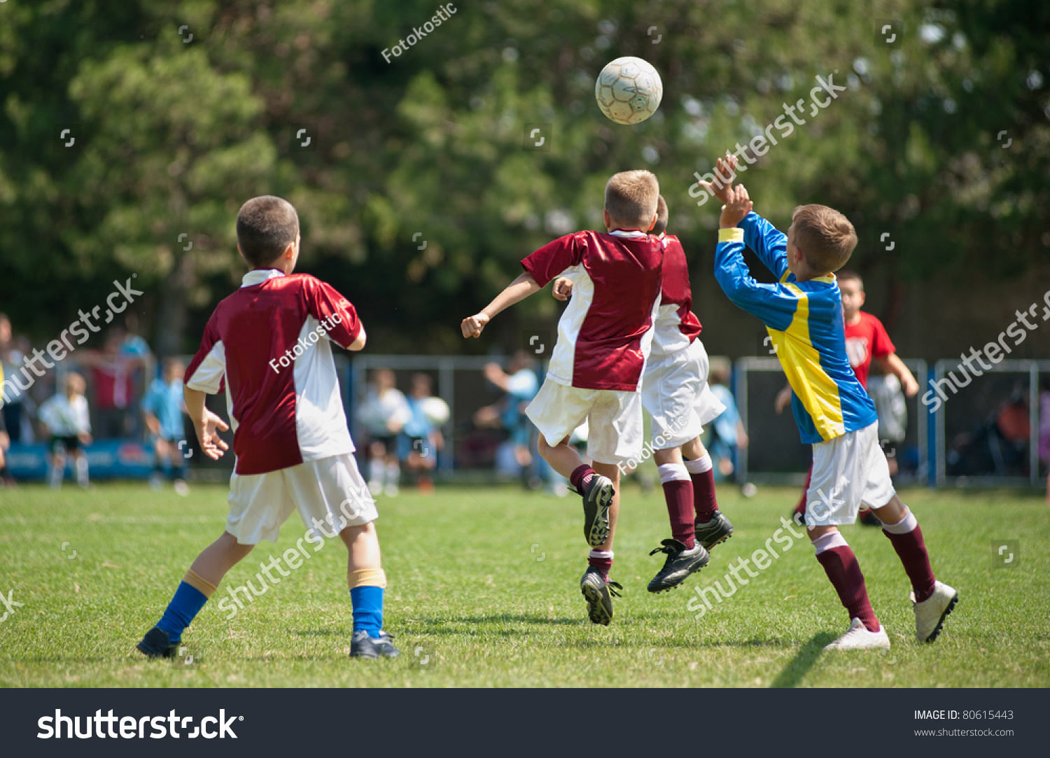 the sport of soccer The latest soccer | football news, live coverage, results, fixtures, tips, opinion and analysis from the sydney morning herald covering a-league, premier league, the socceroos, european and world football.