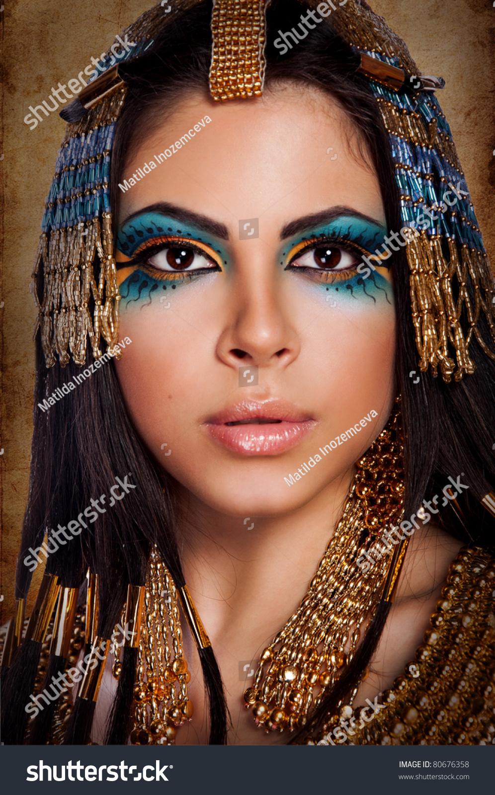 fkk cleopatra hebe senk einlauf