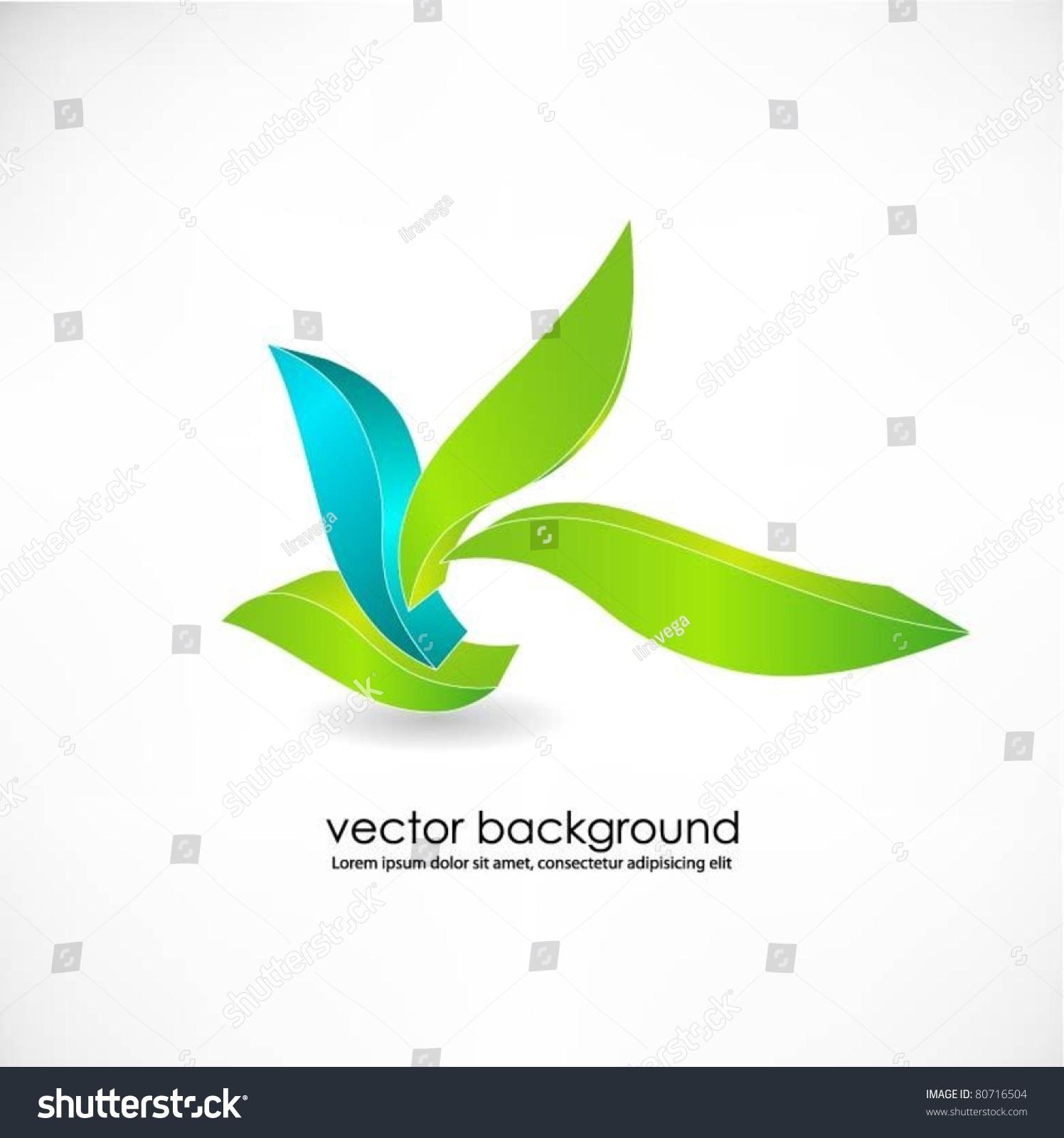 Green leaf symbols view symbol buycottarizona