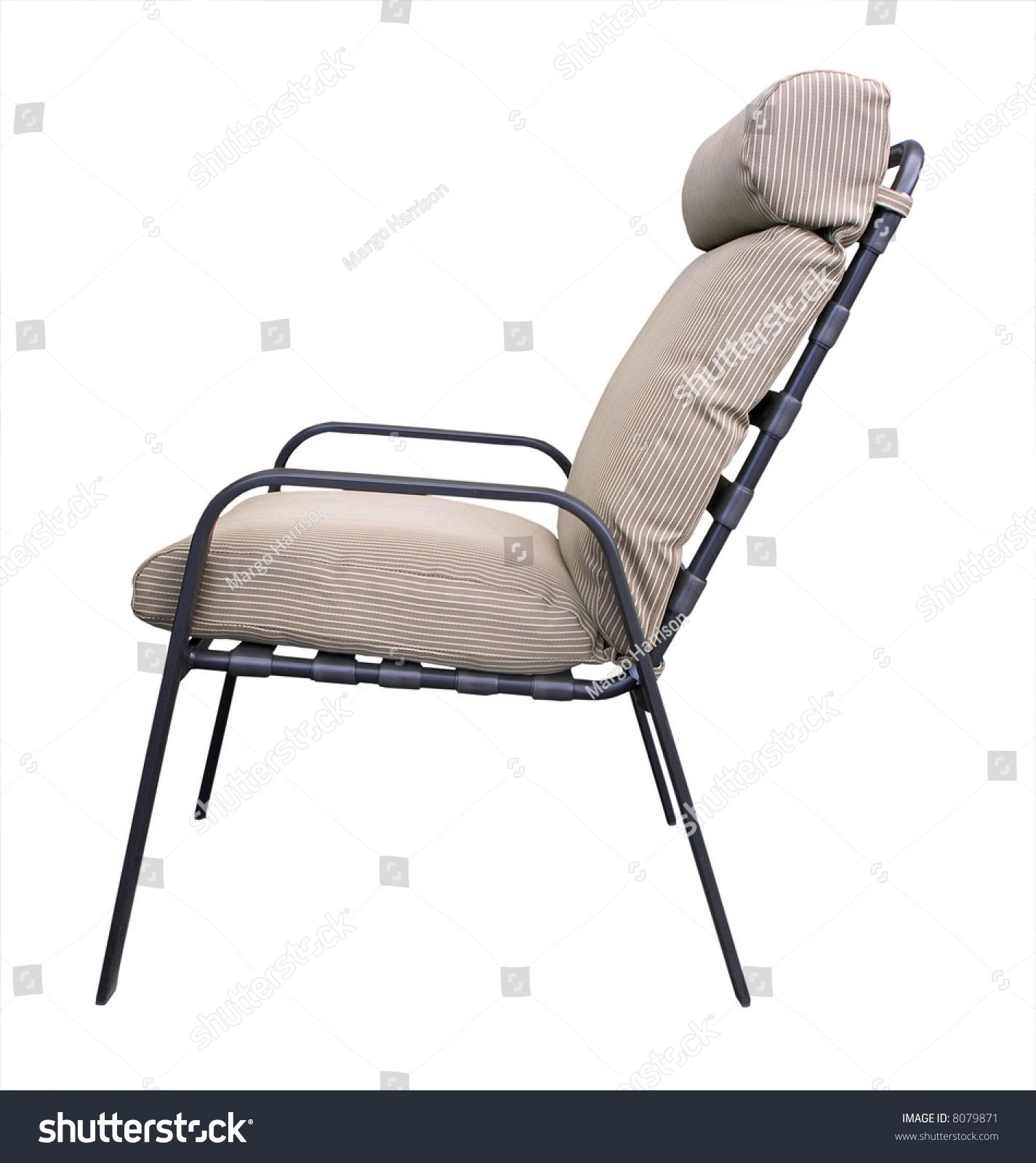 folding padded patio chairs inspirations tri fold beach