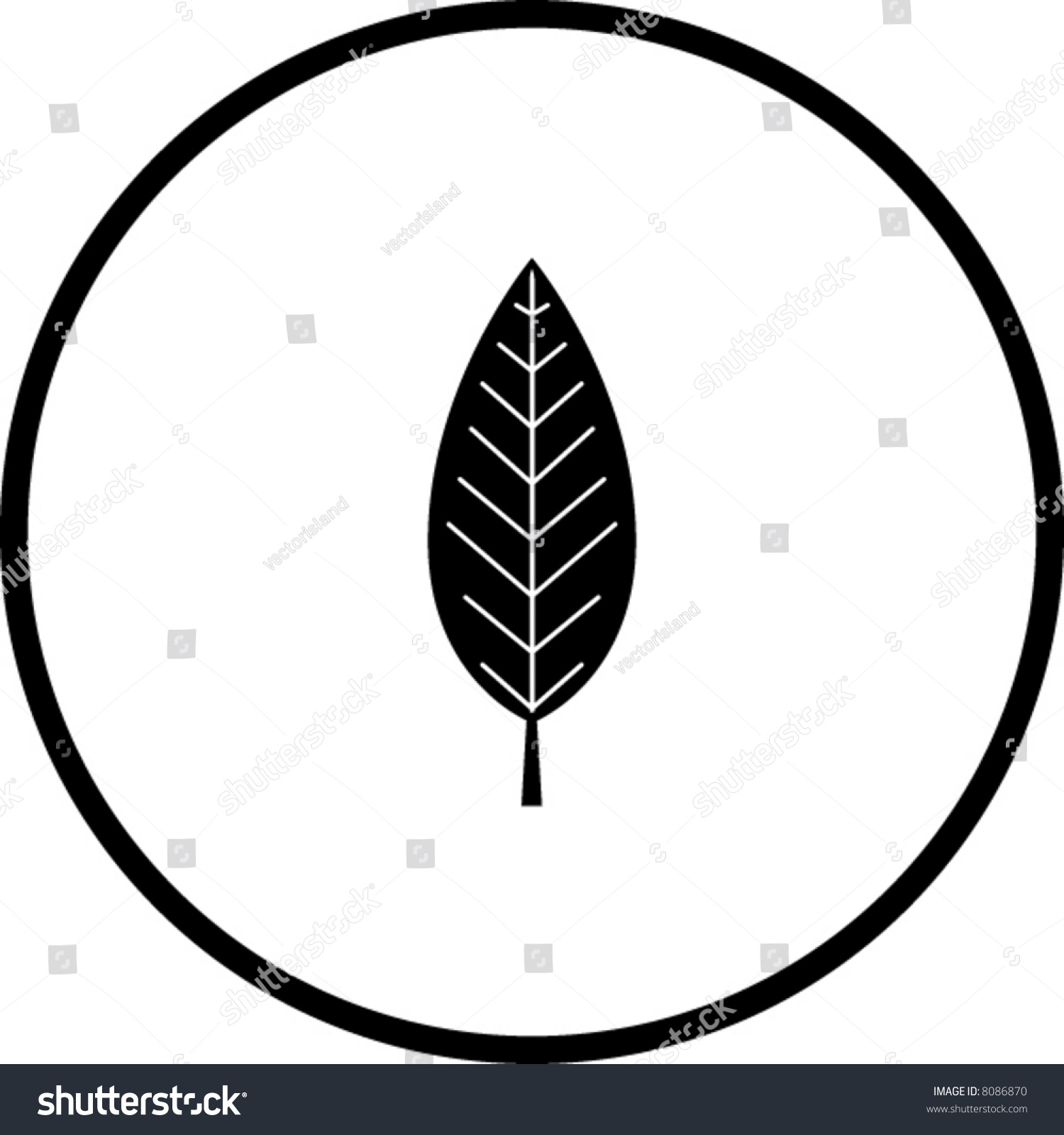 1000  ideas about Leaf Symbol on Pinterest | Image vector, Free ...