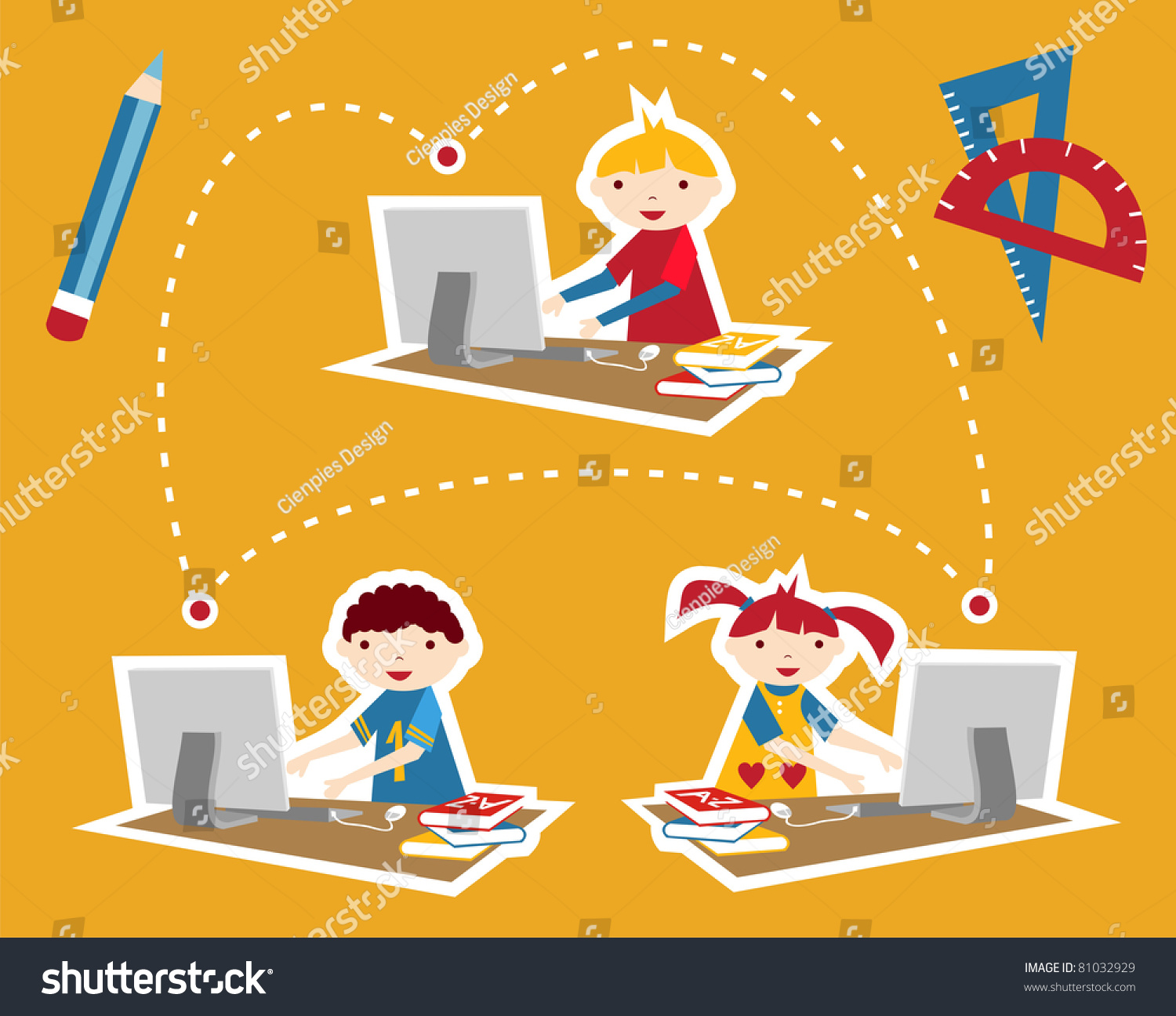 internet as a learning tool For you and me, using the internet as a tool not as a playground is a dire need for our daily life, mind, interests, future, knowledge but there are those who don't care.