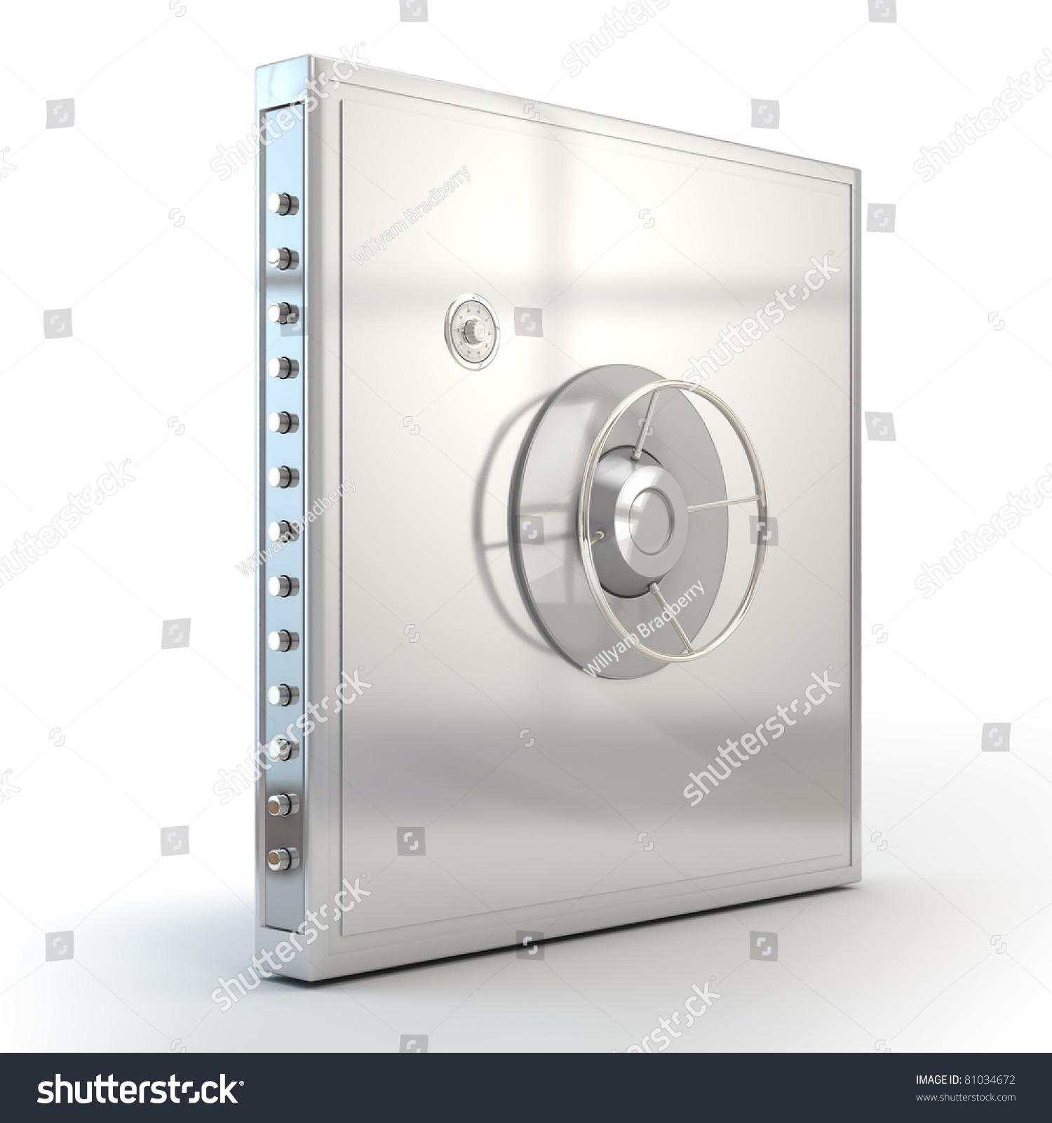 of Vault Door Handle Woonv Handle idea