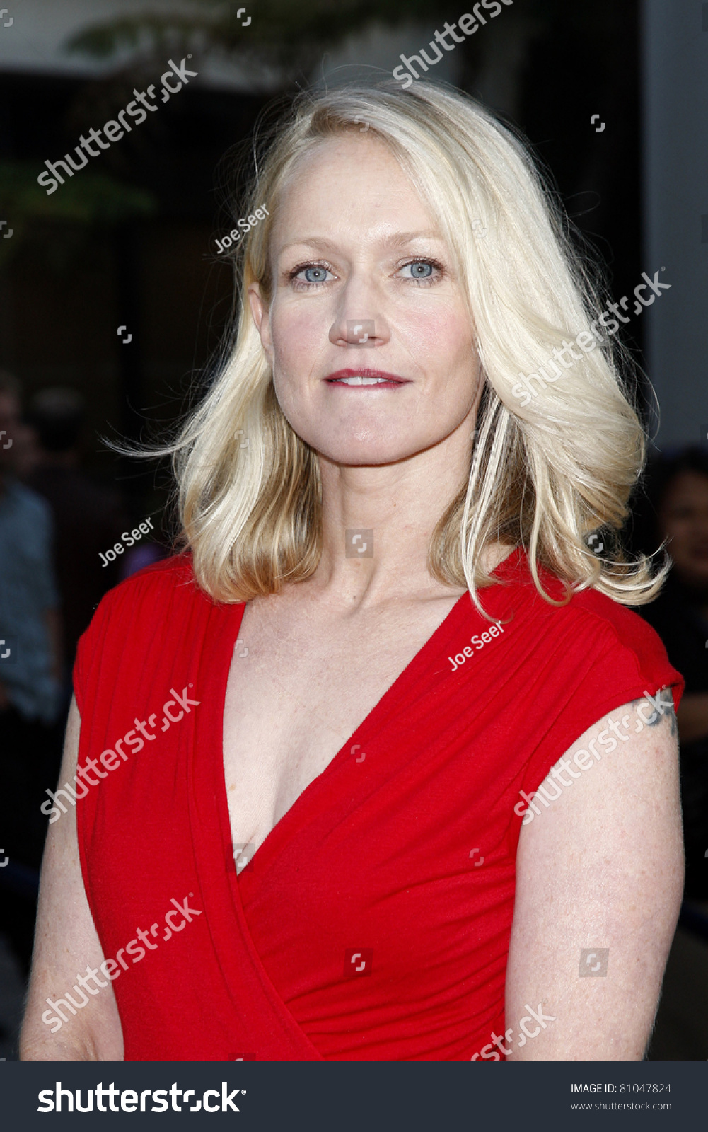 Instagram Paula Malcomson nude (87 foto and video), Tits, Hot, Instagram, lingerie 2006