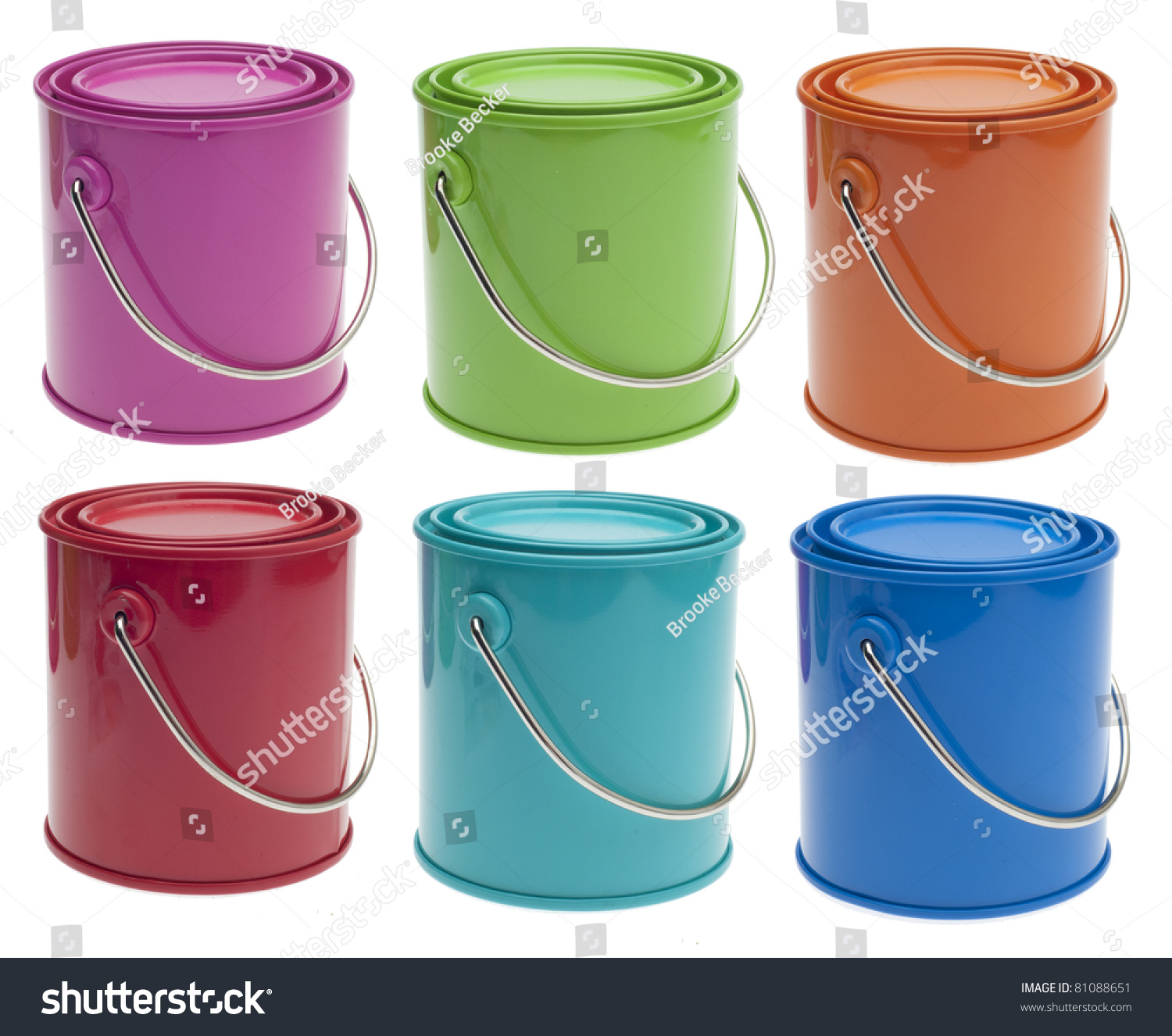Can you recycle plastic paint cans the best cans for Empty paint cans lowes