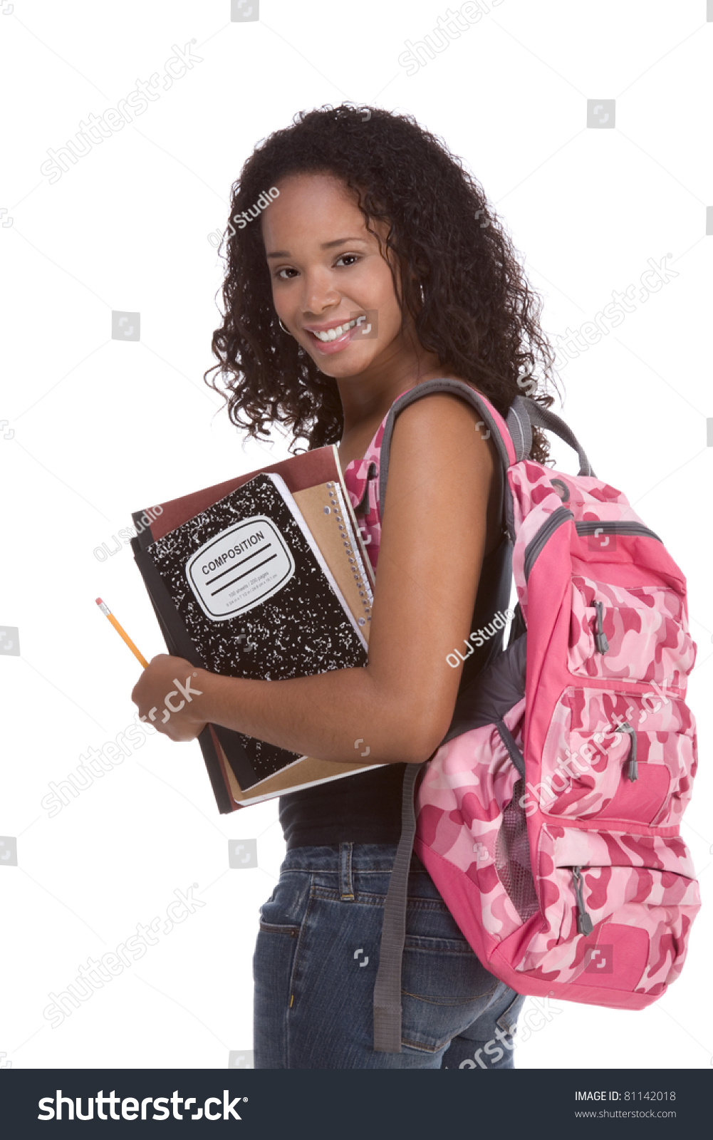 Backpacks For High School Students - Crazy Backpacks