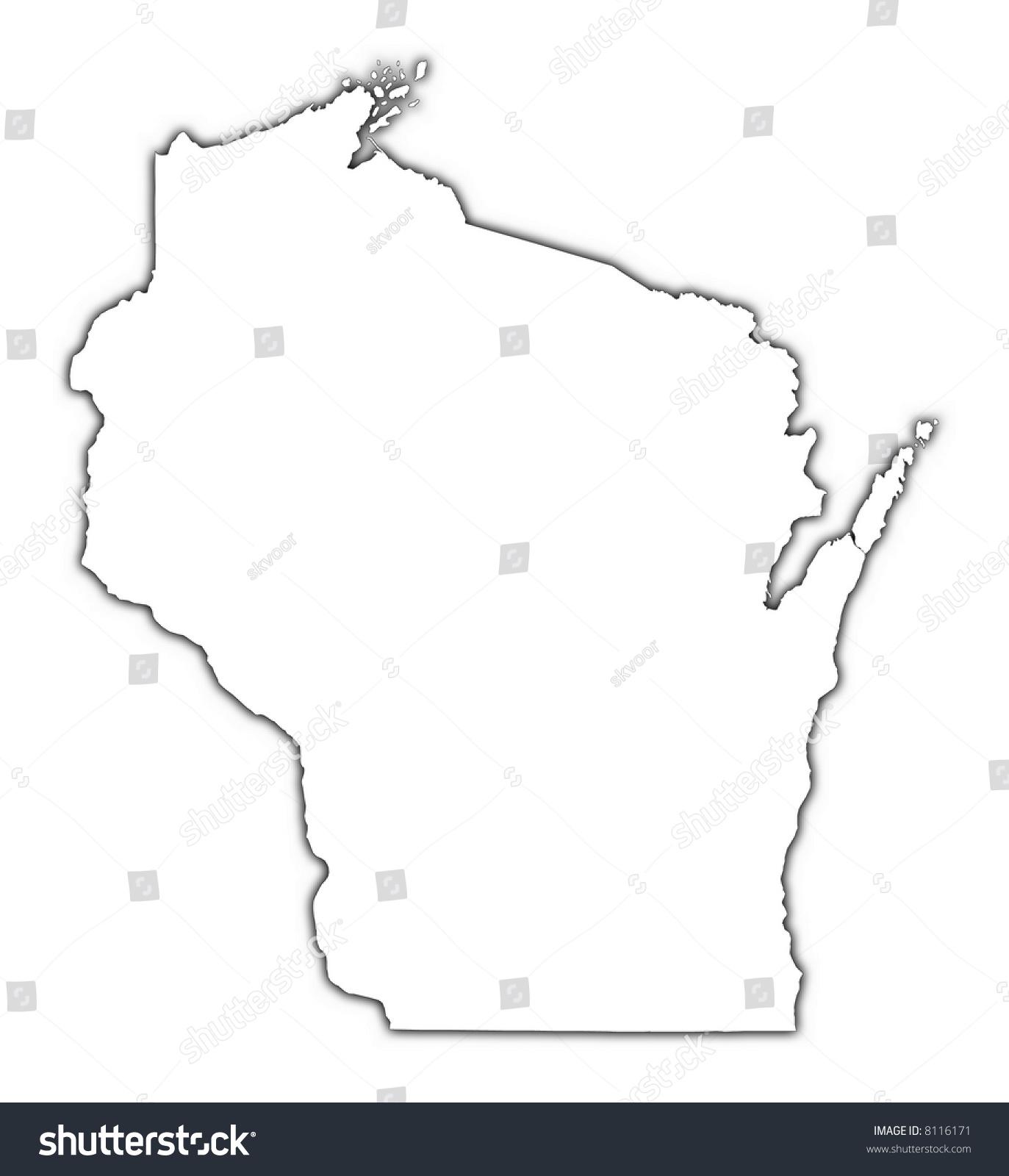 United States Of America USA Free Map Free Blank Map Free Blank - Blank map usa east coast