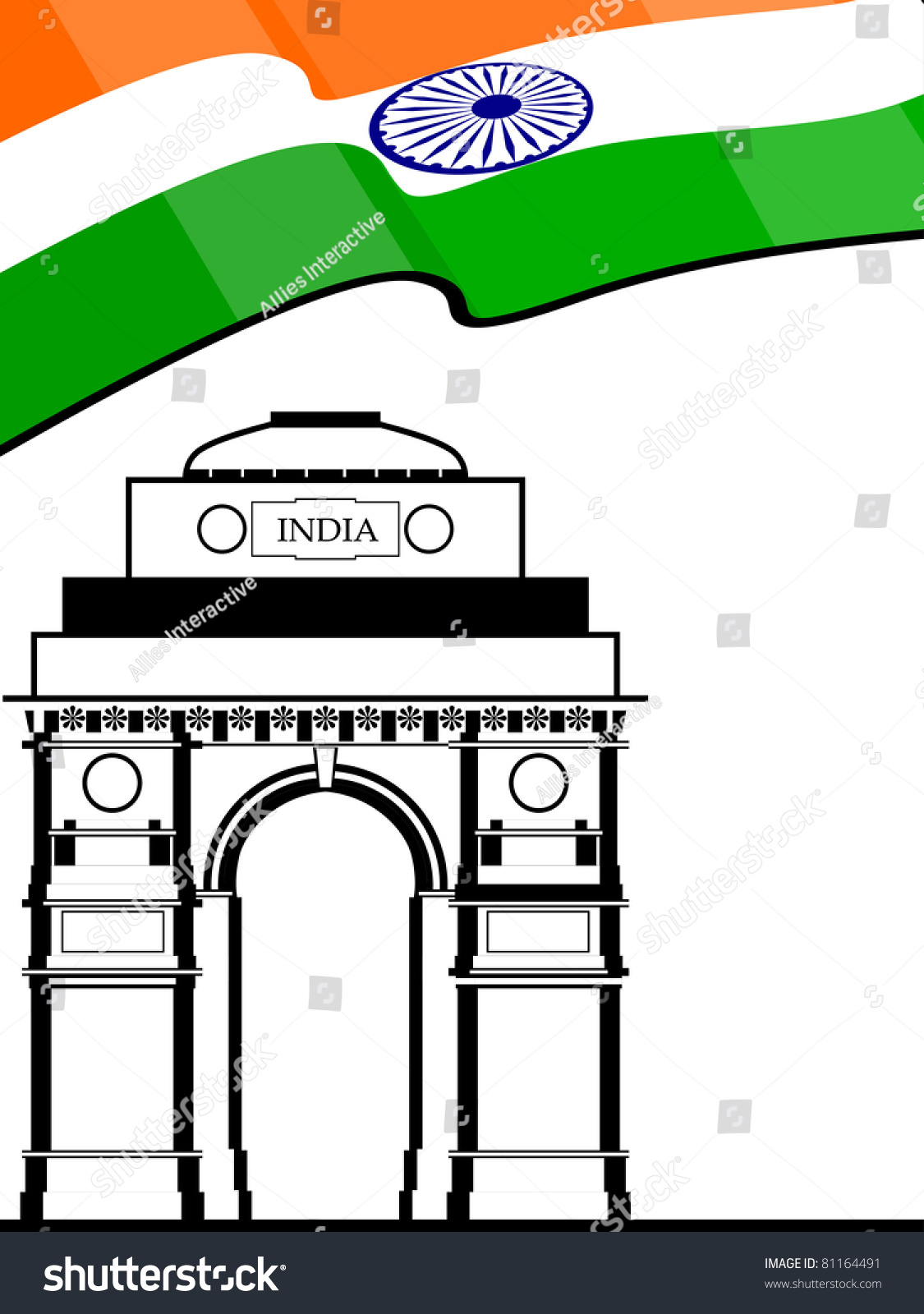 the background information of india How background verification process works in india march 4, 2017 in career advice by amit chand companies conduct background verification checks to get information about your past work history, criminal records, educational credentials, and residential proof.