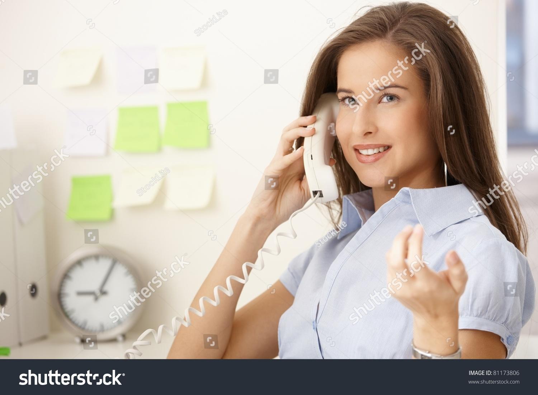 european call girls dansk telefonnummer