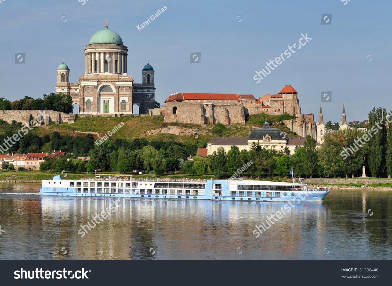 Image Gallery Esztergom Hungary