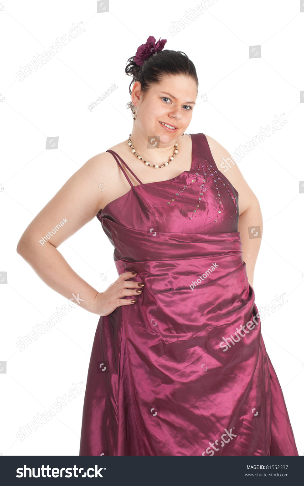Old Fashioned Ball Dresses