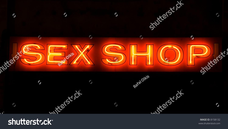 sex shop suomi z varkaus