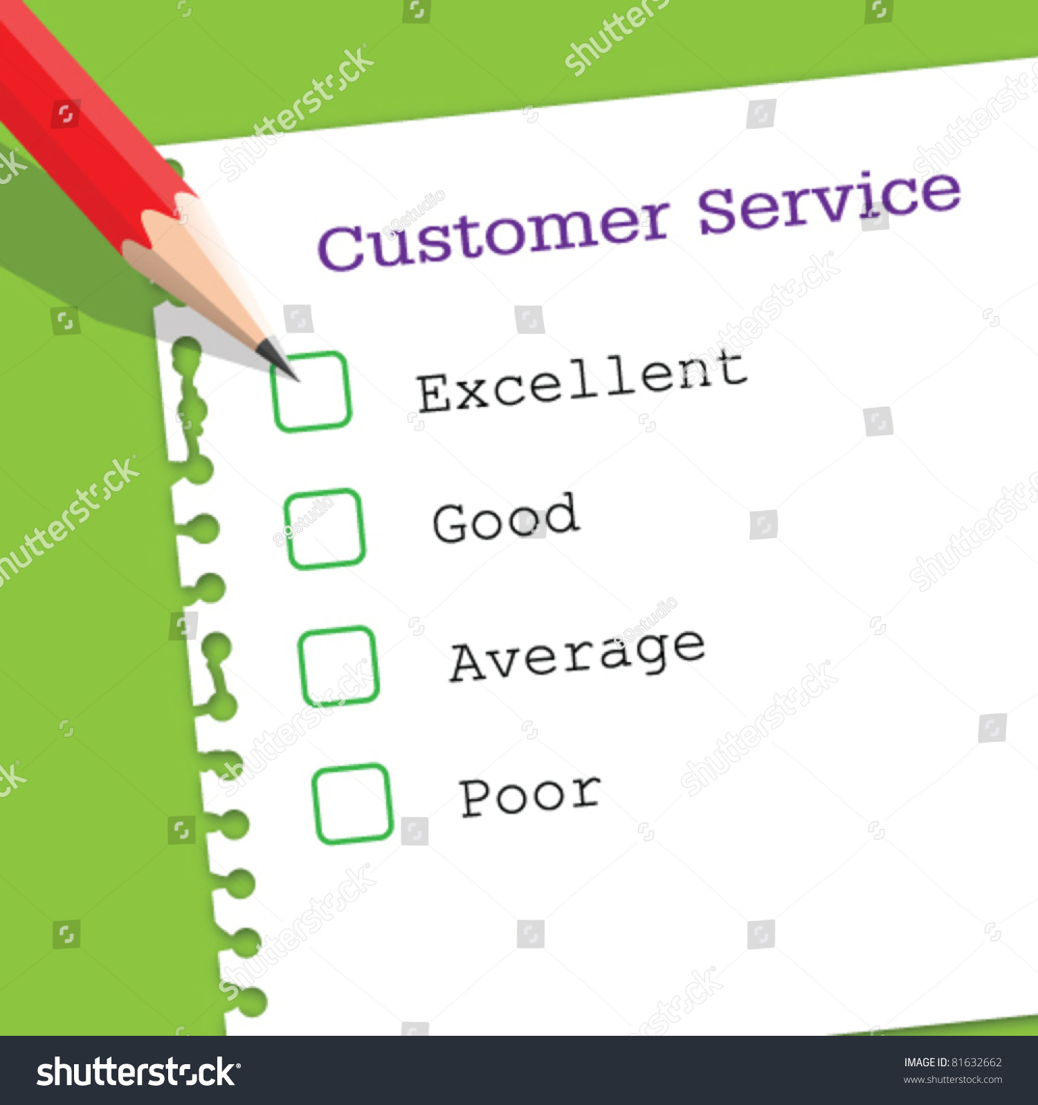 writing a dissertation about customer service Enjoy free essays, examples of research papers, sample term papers, free dissertation samples and paper writing tips for all students example papers and.