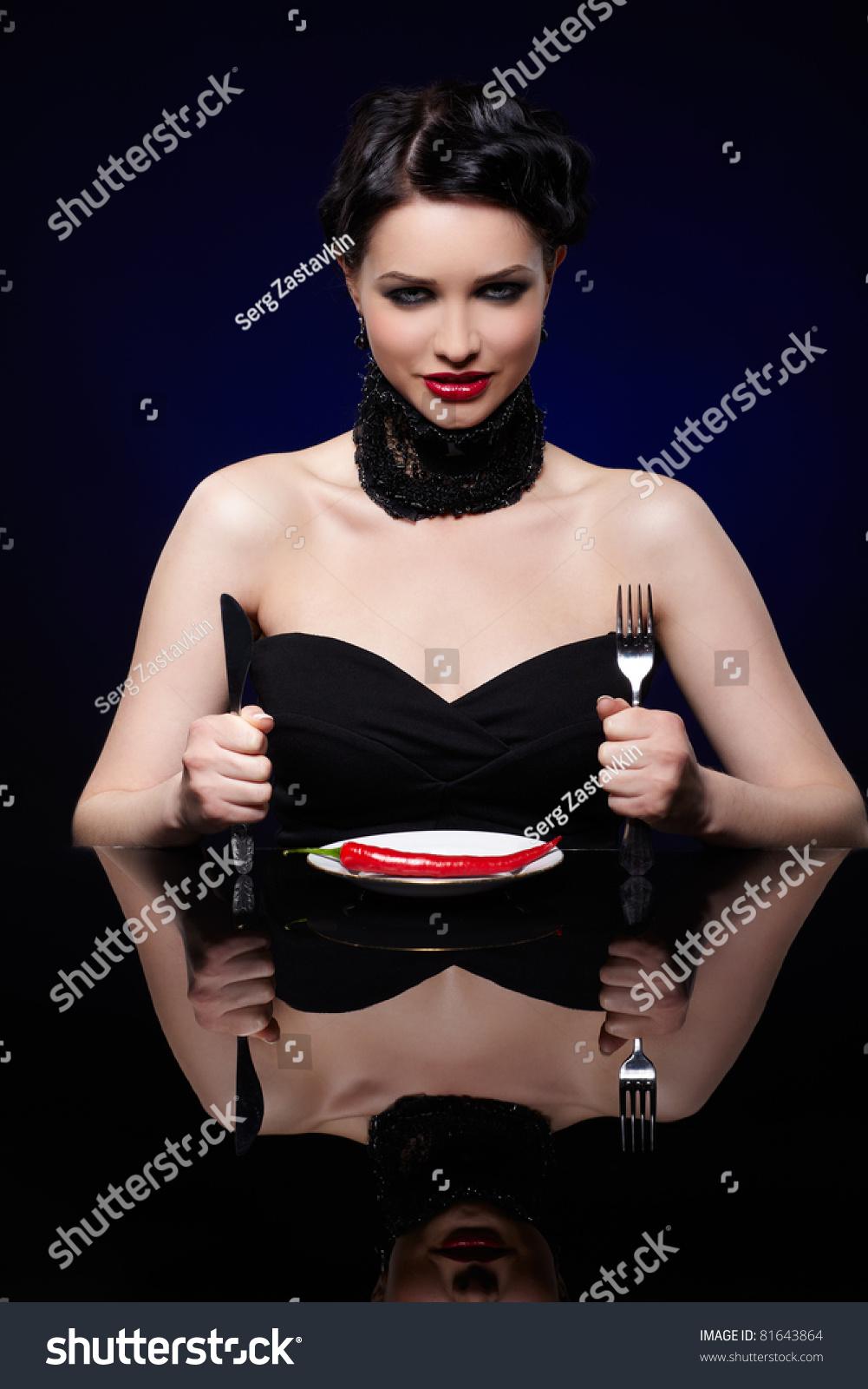 Rollins fork single asian girls