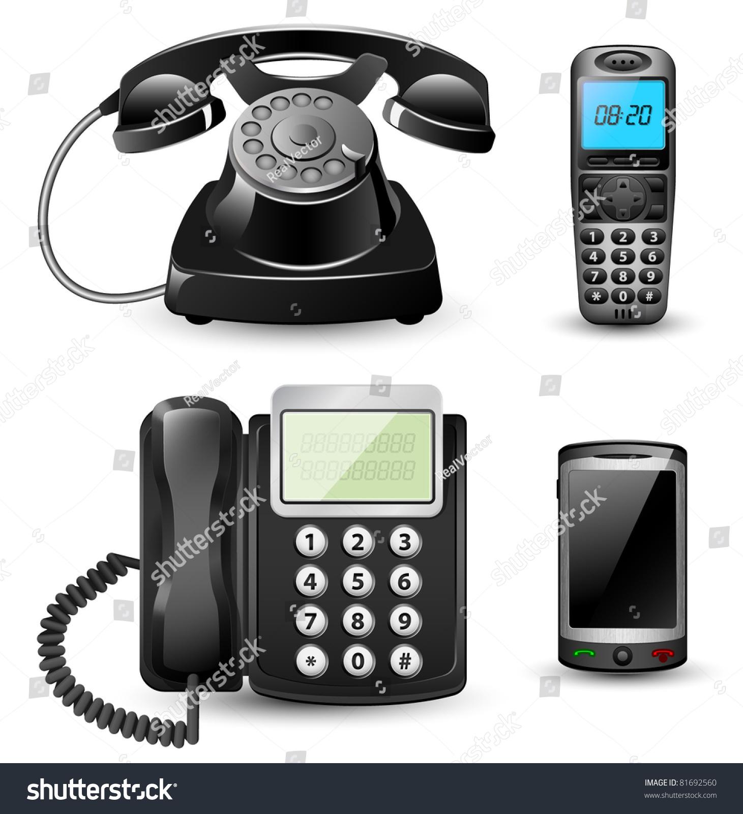 Сайты для телефона 18 4 фотография