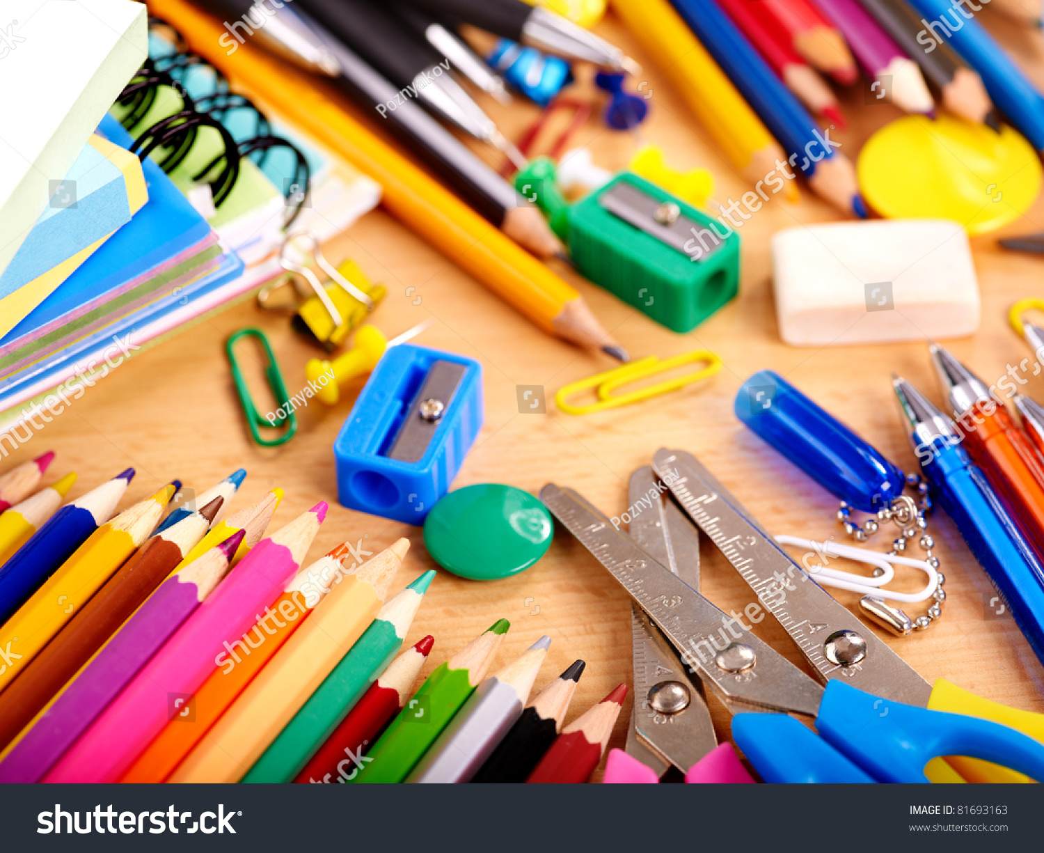 writing utensils synonym Staples gives consumers a variety of writing utensils to choose from,  utilize mechanical pencils for sharp, concise writing that flows smoothly as the device.