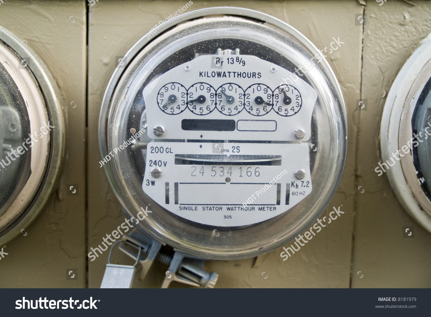 elster single stator watt hour meter Elster, watthour meter (kwh),a1rl+, fm12s, 200a, 5 lug, 3wire, 120v residential/commercial electric kilo watt-hour network meter (kwh) single/poly phase.