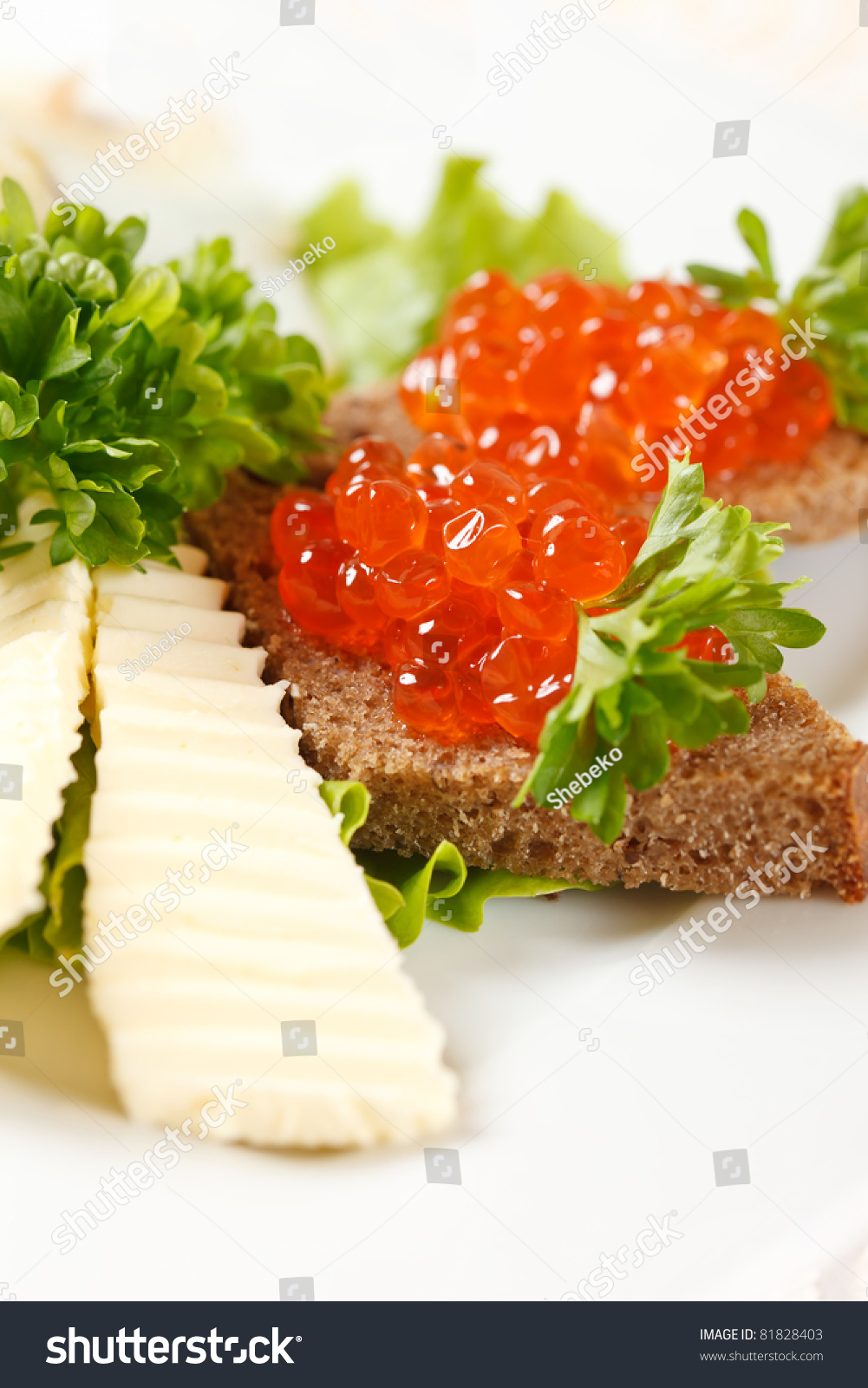 Is Smoked Salmon Raw Food Diet
