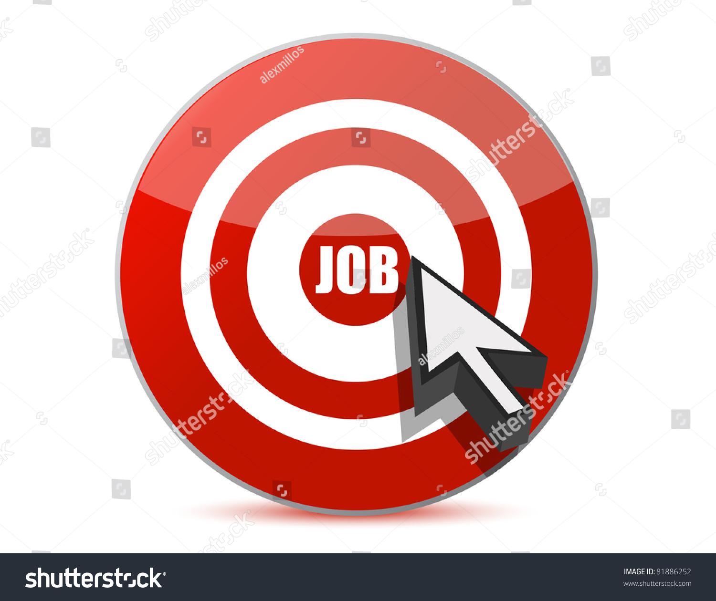 Job Listings - Arrow Exterminators Jobs