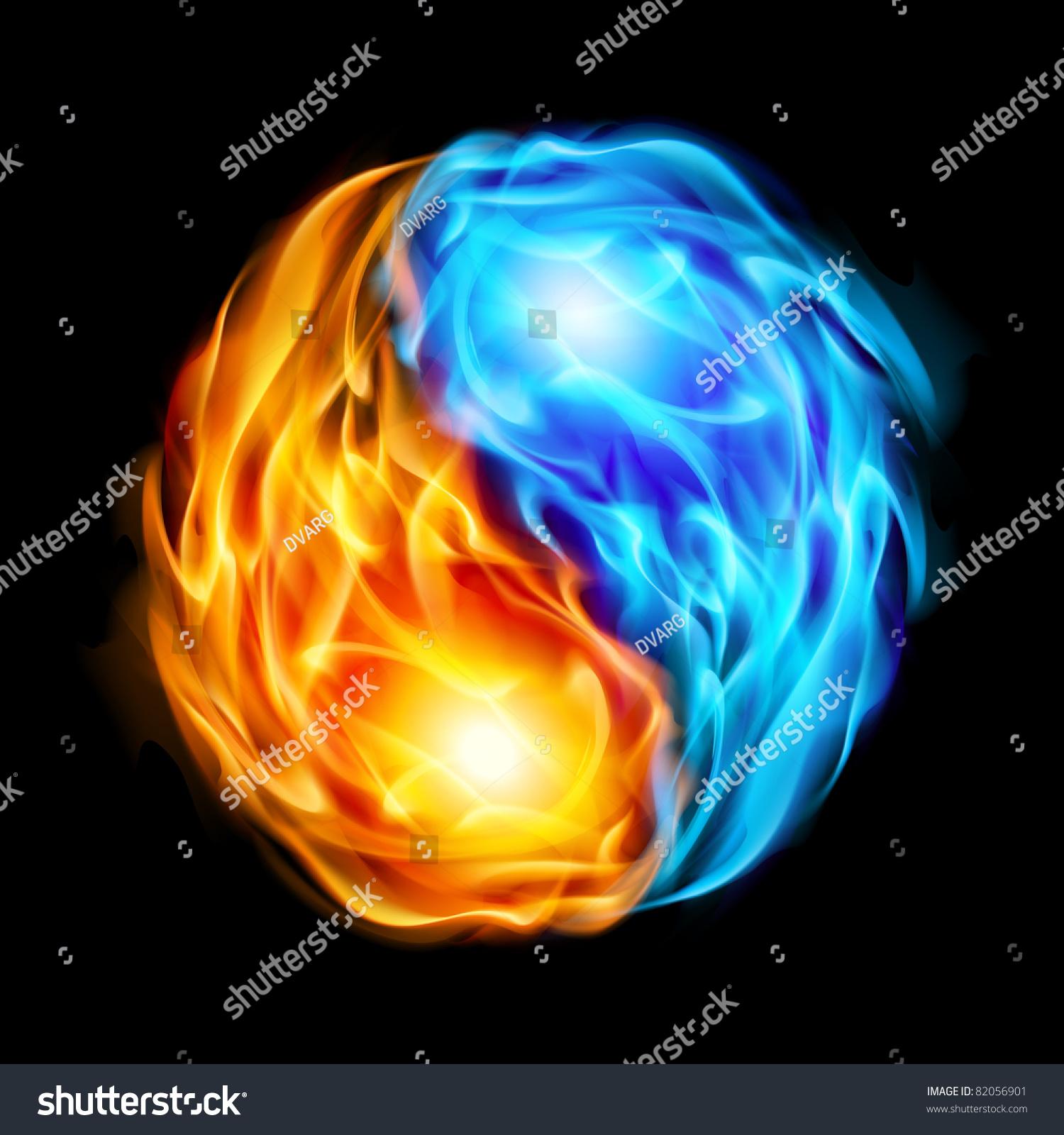 Earth, Wind & Fire - Moon One