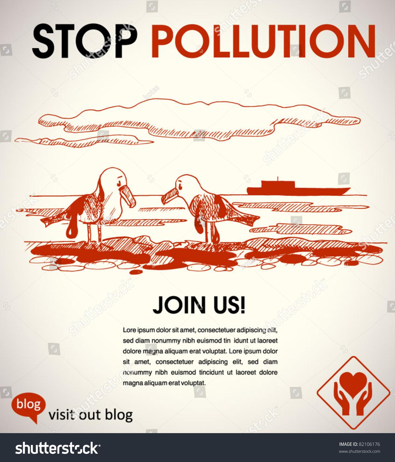 Air pollution presentation. Ppt.