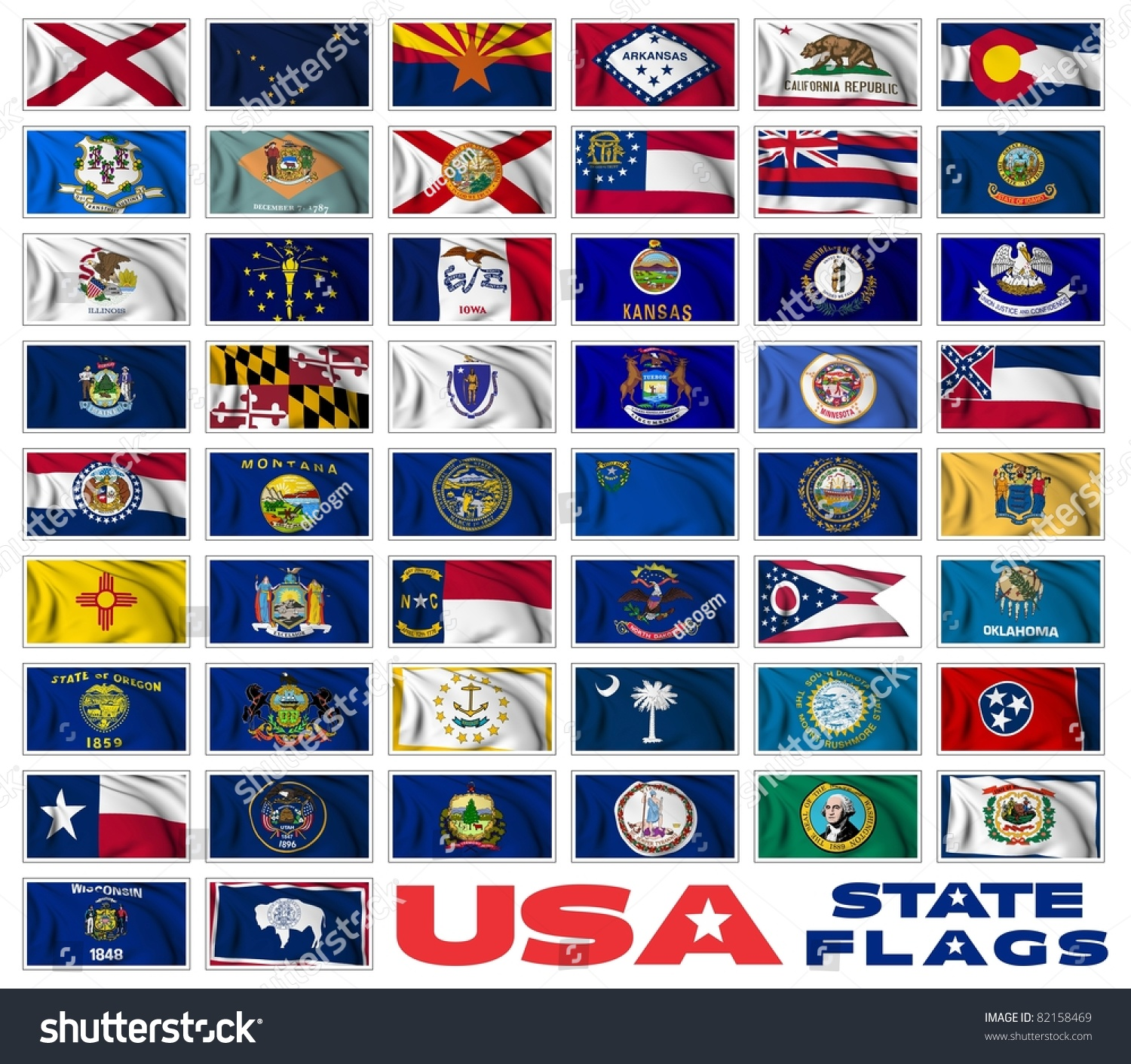 show me a map of montana with Stock Photo United States Of America States Flags Collection on South Carolina Lpn Requirements And Training Programs likewise Durango Purgatory trailmap in addition No Ifs Or Butts The Miley Cyrus Twerking Bobble Butt Is Here together with Platte River Drainage Basin Landform Origins Colorado Wyoming And Nebraska Usa Overview Essay besides Content.