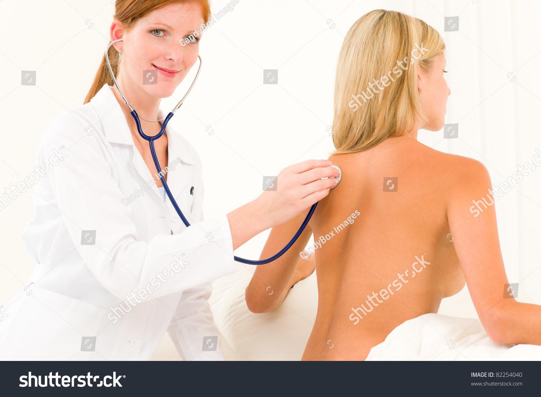 erotika-u-doktora