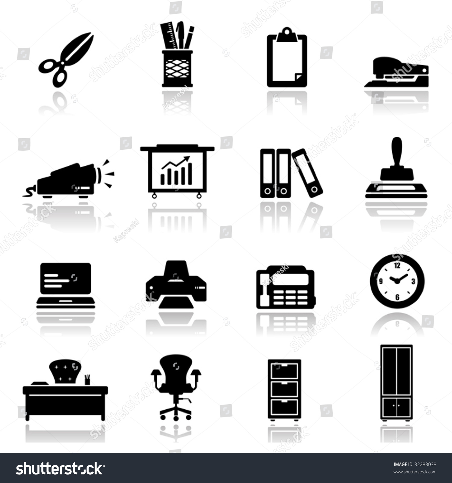 what is office equipment pdf