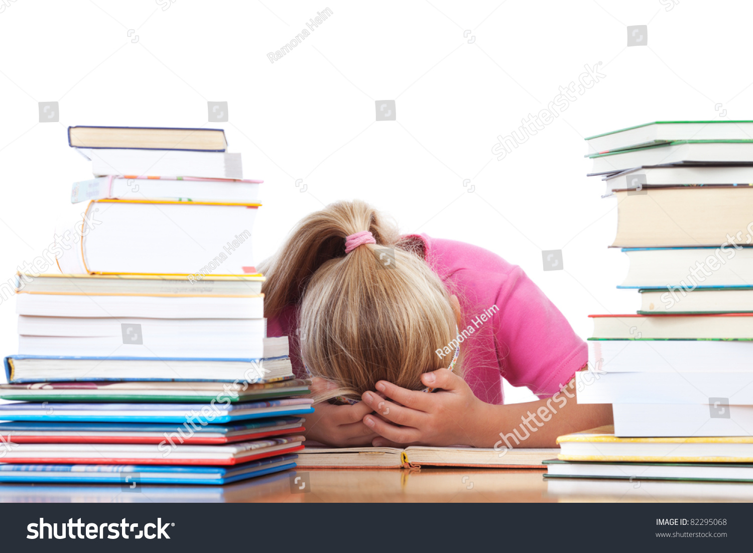 Paper writing jobs, Word essay how many pages double spaced