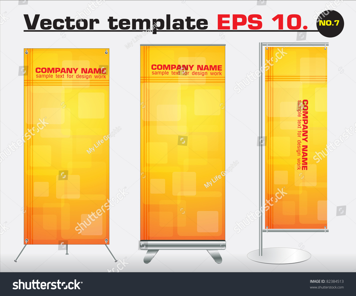 Set Of Banner Stand Display With Identity Background Ready. Chart Stickers. Malaysia Signs. Manuscript Signs Of Stroke. Pneumococcal Pneumonia Signs. Boar Decals. Children's Room Murals. Botanic Garden Signs Of Stroke. Hopscotch Stickers