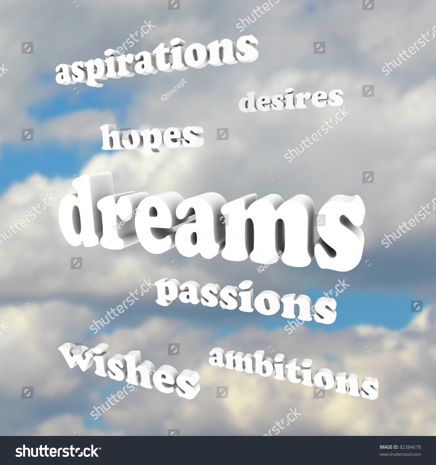 my hopes goals and aspirations To reach my goals, i realize that i must pursue an eight year college   unfortunately, my family cannot afford to pay for my entire education, so i hope to  use my.