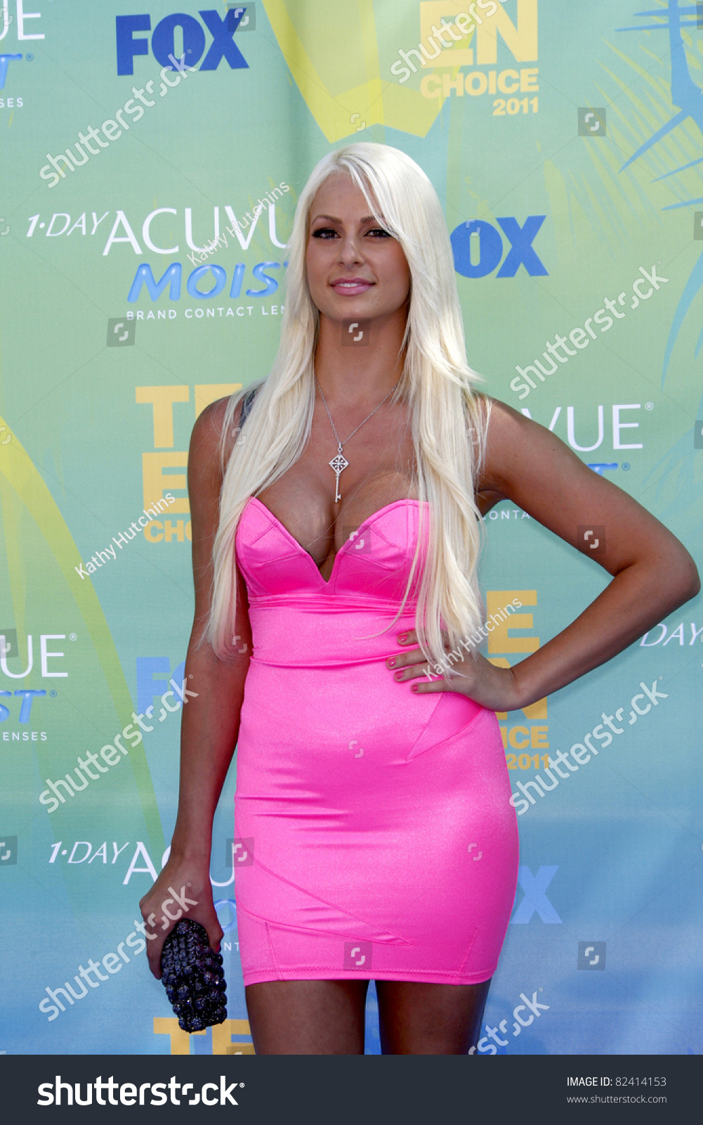 Tits ICloud Maryse Ouellet naked photo 2017