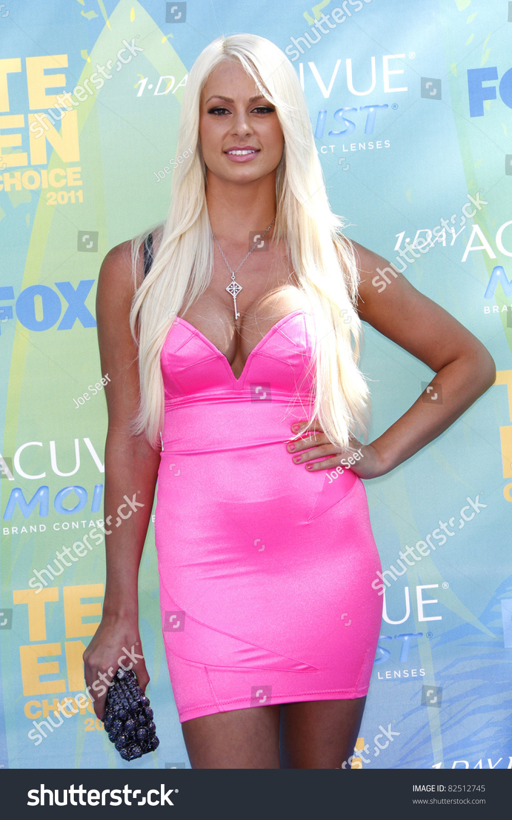 ICloud Maryse Ouellet naked (23 foto and video), Sexy, Fappening, Twitter, legs 2006