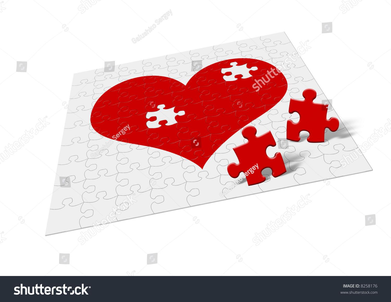 ATTITUDES OF THE HEART, JOYCE MEYER, 6 CASSETTE SET