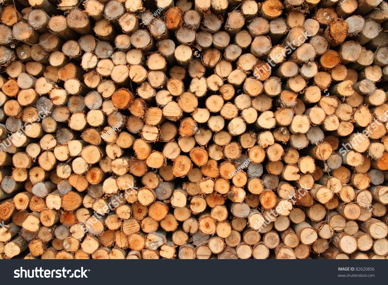 Red Grandis 4 Lumber