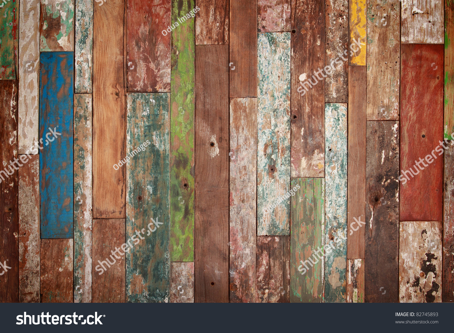 Pics photos wood texture background - Abstract Grunge Wood Texture Background
