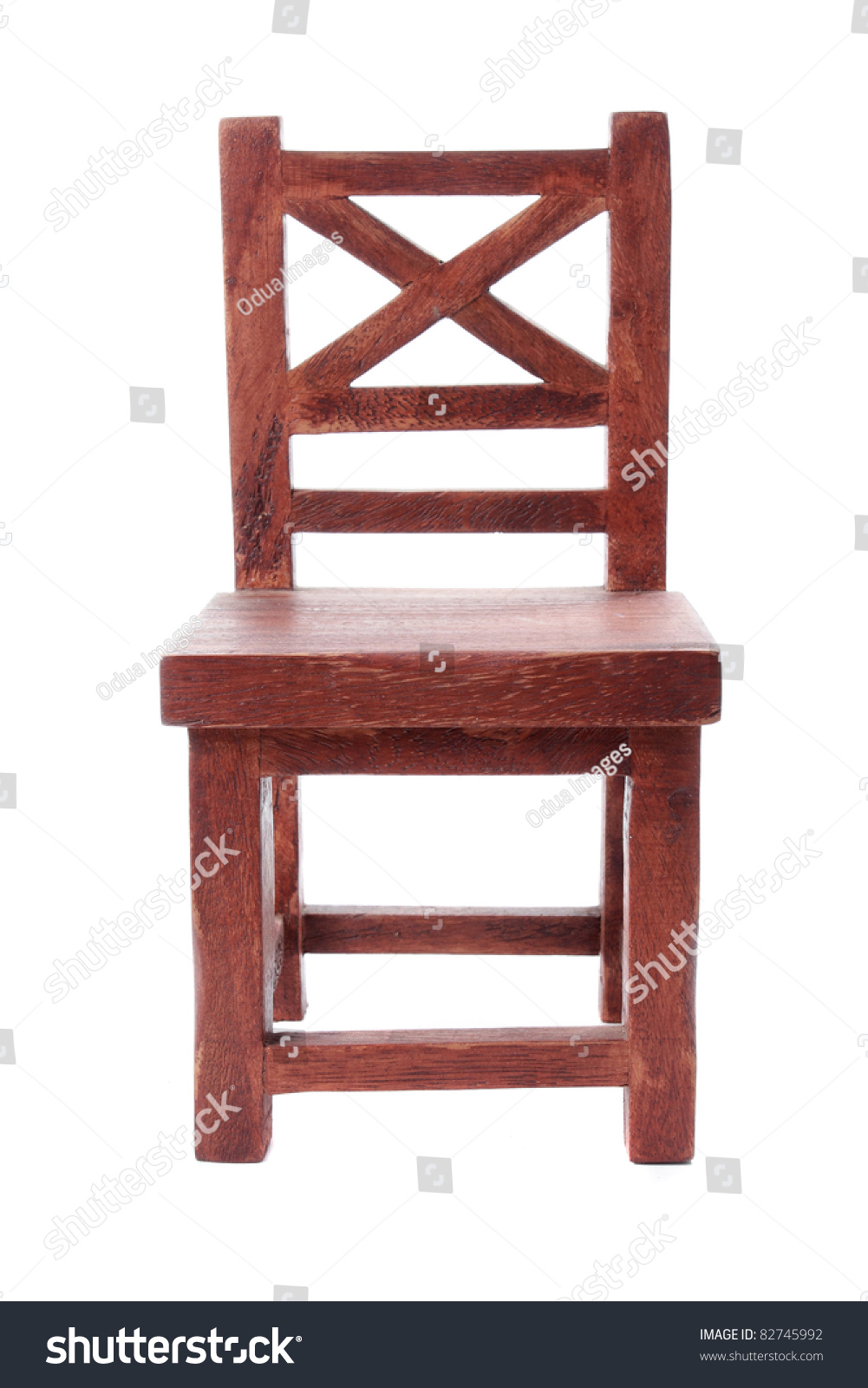 front view of antique wooden chair stock photo 82745992 classic wooden office chair classic wooden chair designs