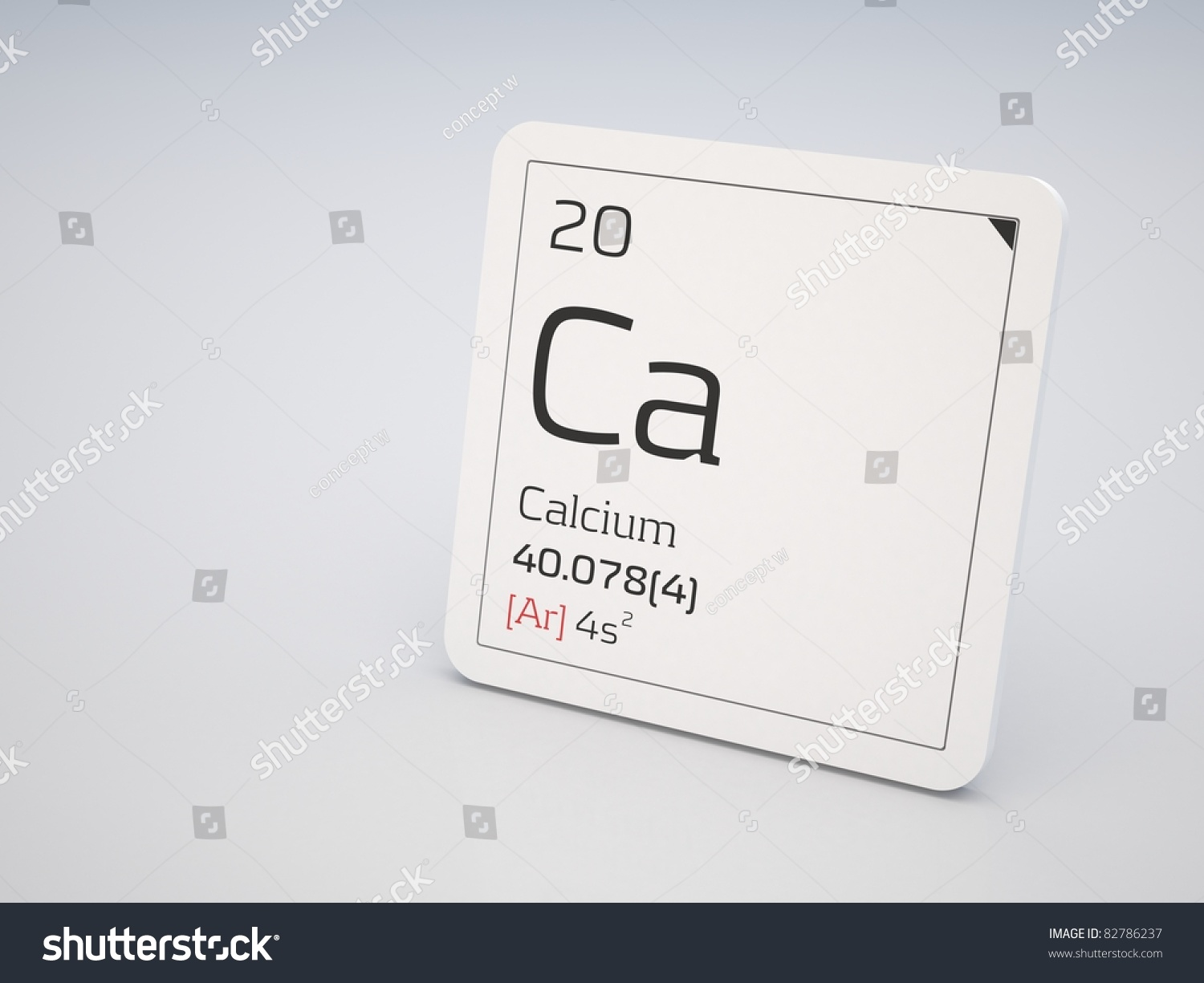 Is calcium on the periodic table gallery periodic table images image gallery of calcium on the periodic table calcium periodic table gifts merchandise calcium periodic table gamestrikefo Choice Image