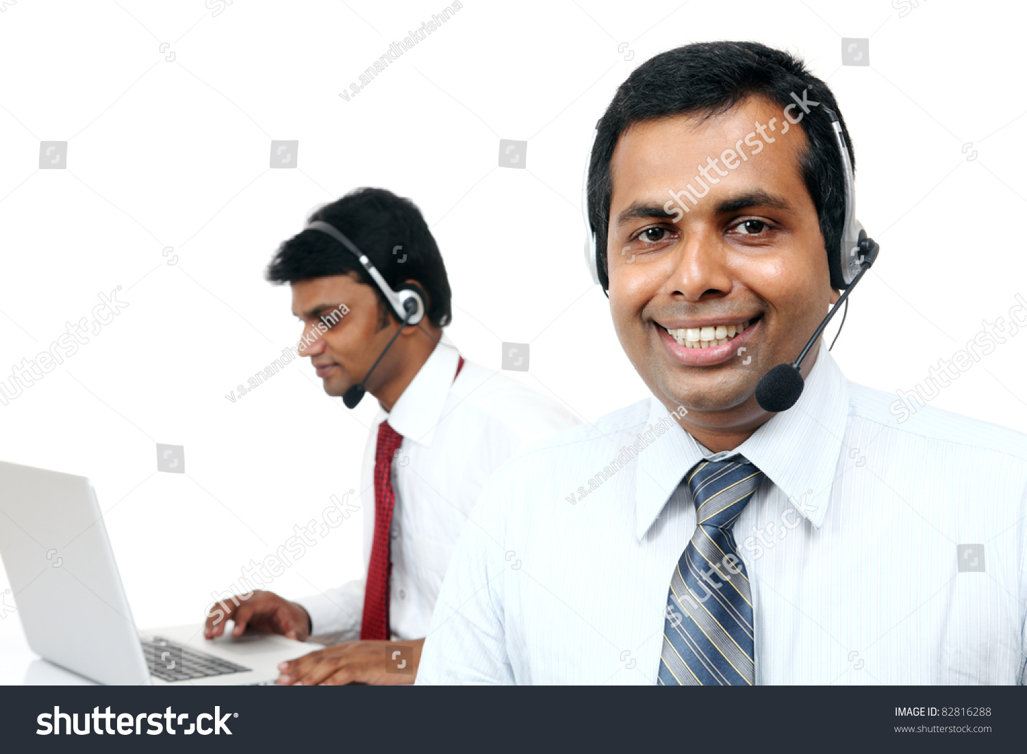 hindu single men in call Sitemap of worlds largest portal on hindu religion search contact sitemap  men usually wear a single piece of cloth almost like a lungi.