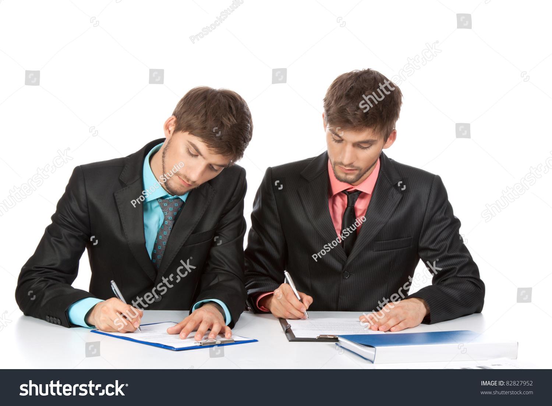 suit business plan