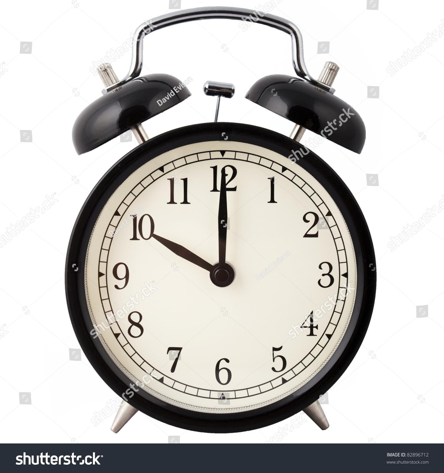 N47m 1arTMu3l680E1GBR0JDjW11weELele likewise 131164032755 together with Radioshack  pact Portable Am Fm Shortwave Radio furthermore Stock Image Blue Balls Image3843831 furthermore Retro Mini Vq Mini Tl Portable Bluetooth Dab Radio Blue 10154553 Pdt. on alarm clock green